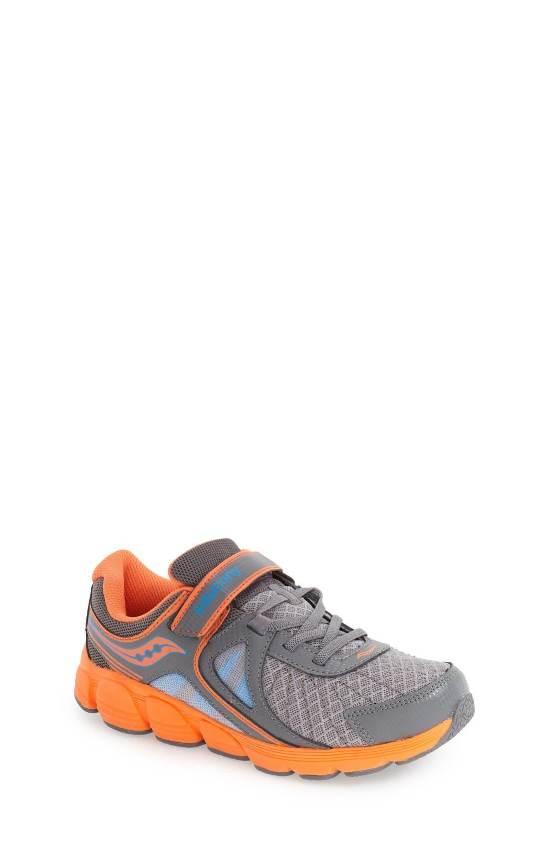 'Kotaro 3 AC' Athletic Sneaker,                             Main thumbnail 2, color,