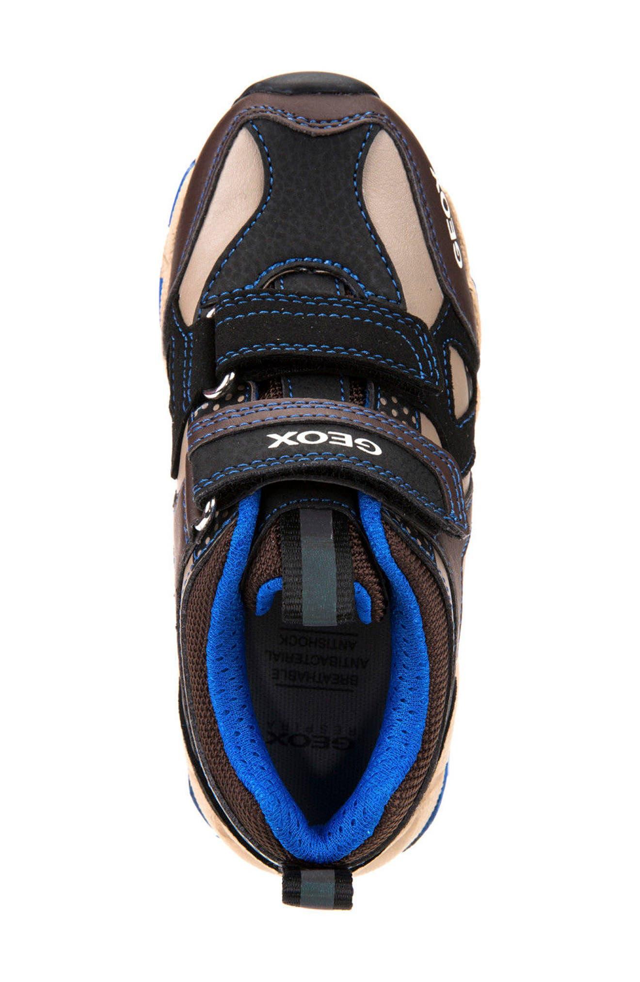 Magnetar Sneaker,                             Alternate thumbnail 14, color,