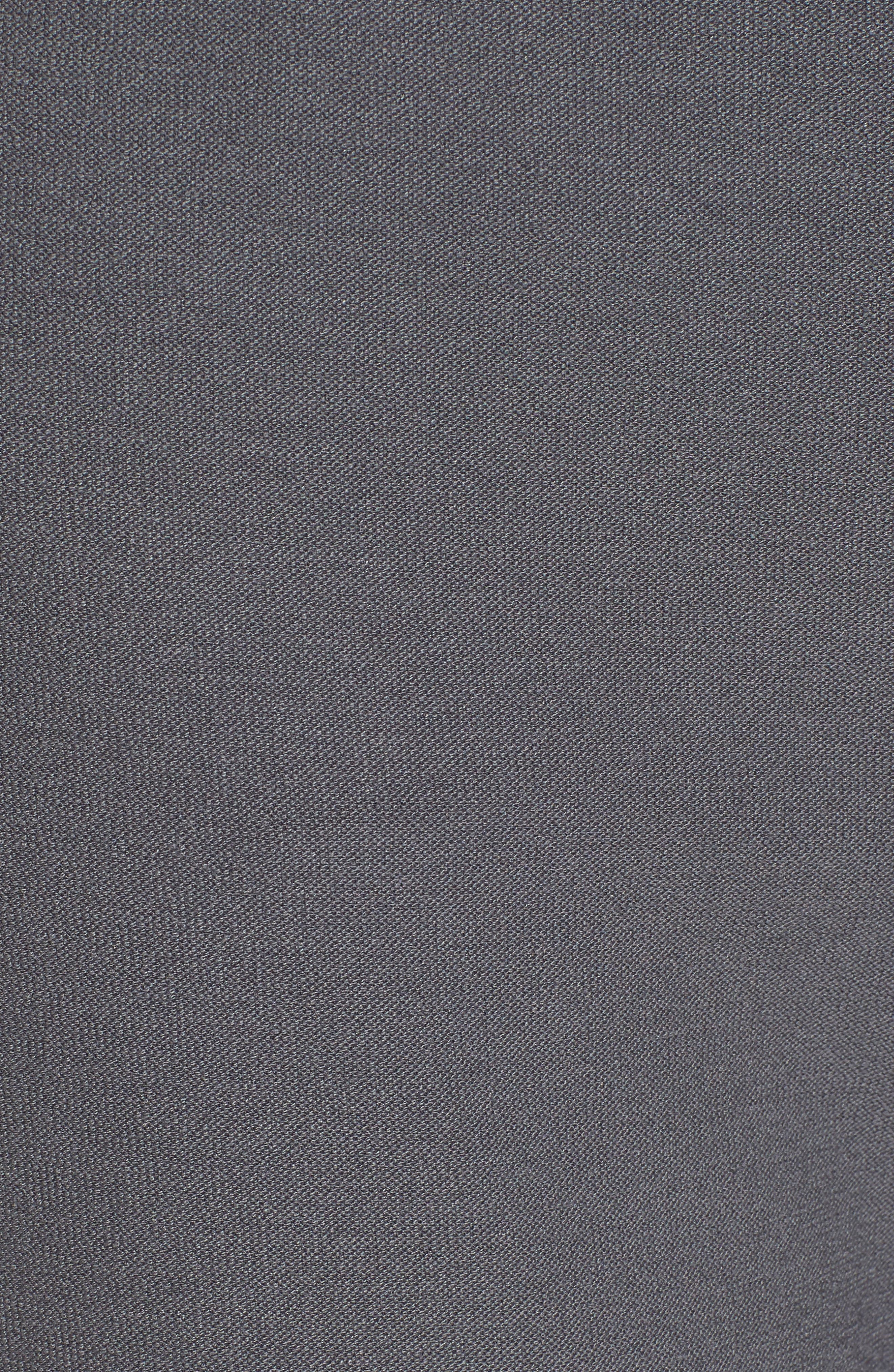 Slim Knit Pants,                             Alternate thumbnail 10, color,