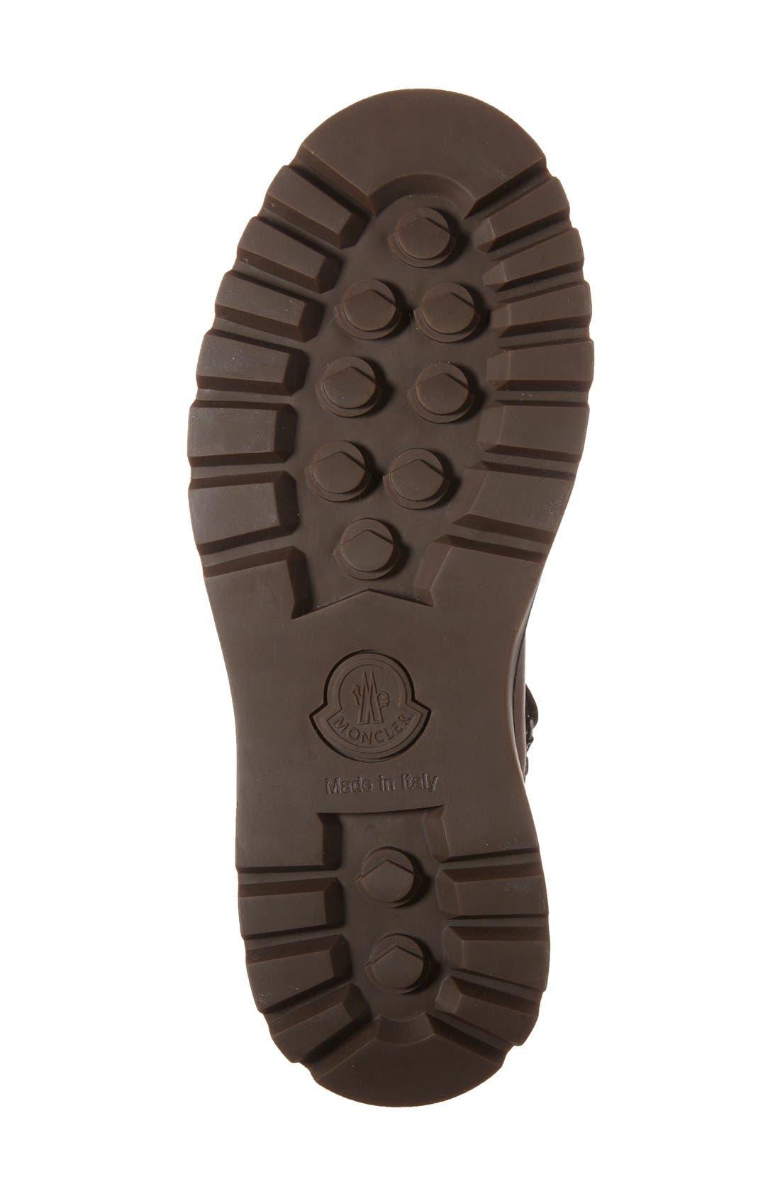 Egide Plain Toe Boot,                             Alternate thumbnail 2, color,                             200