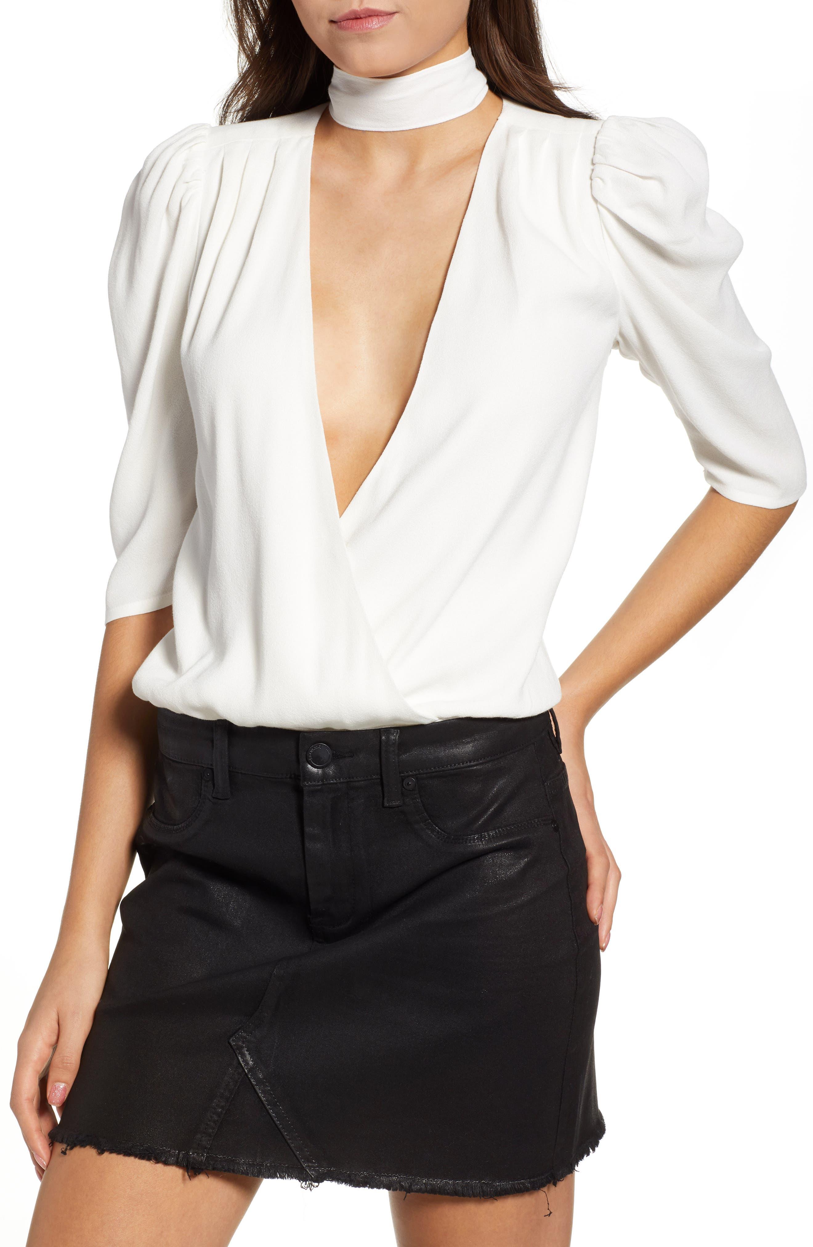 Naomi Bodysuit,                         Main,                         color, 100