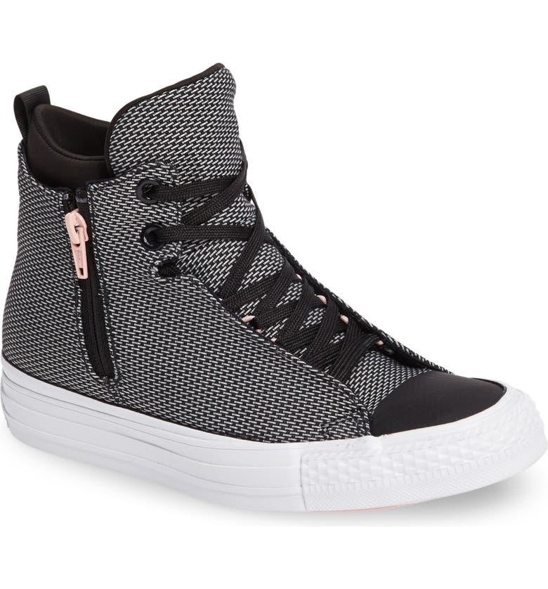 a8efa5380c99 Converse Chuck Taylor® All Star® Selene High Top Sneaker (Women ...