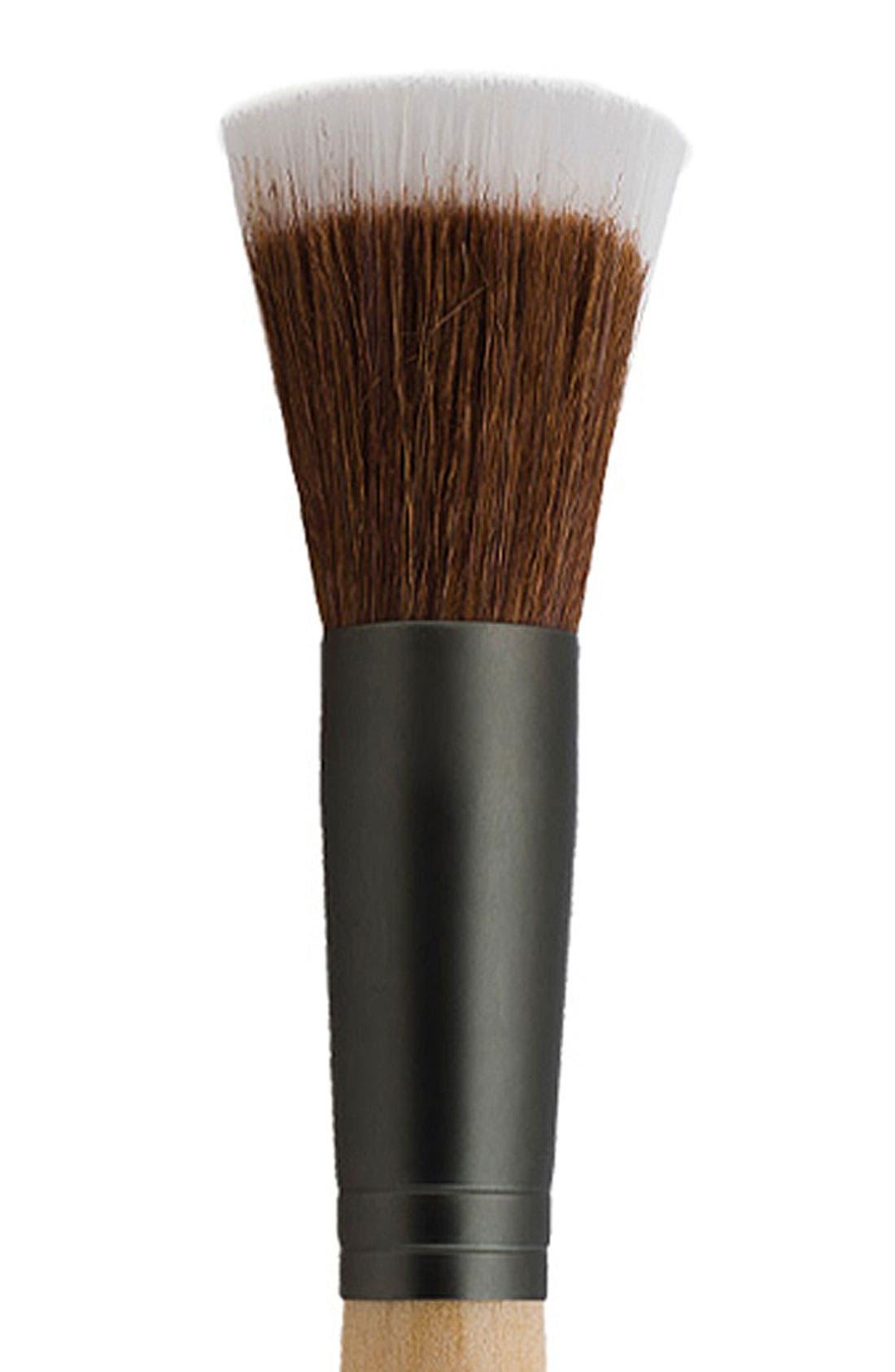 Blending Brush,                             Alternate thumbnail 2, color,                             000