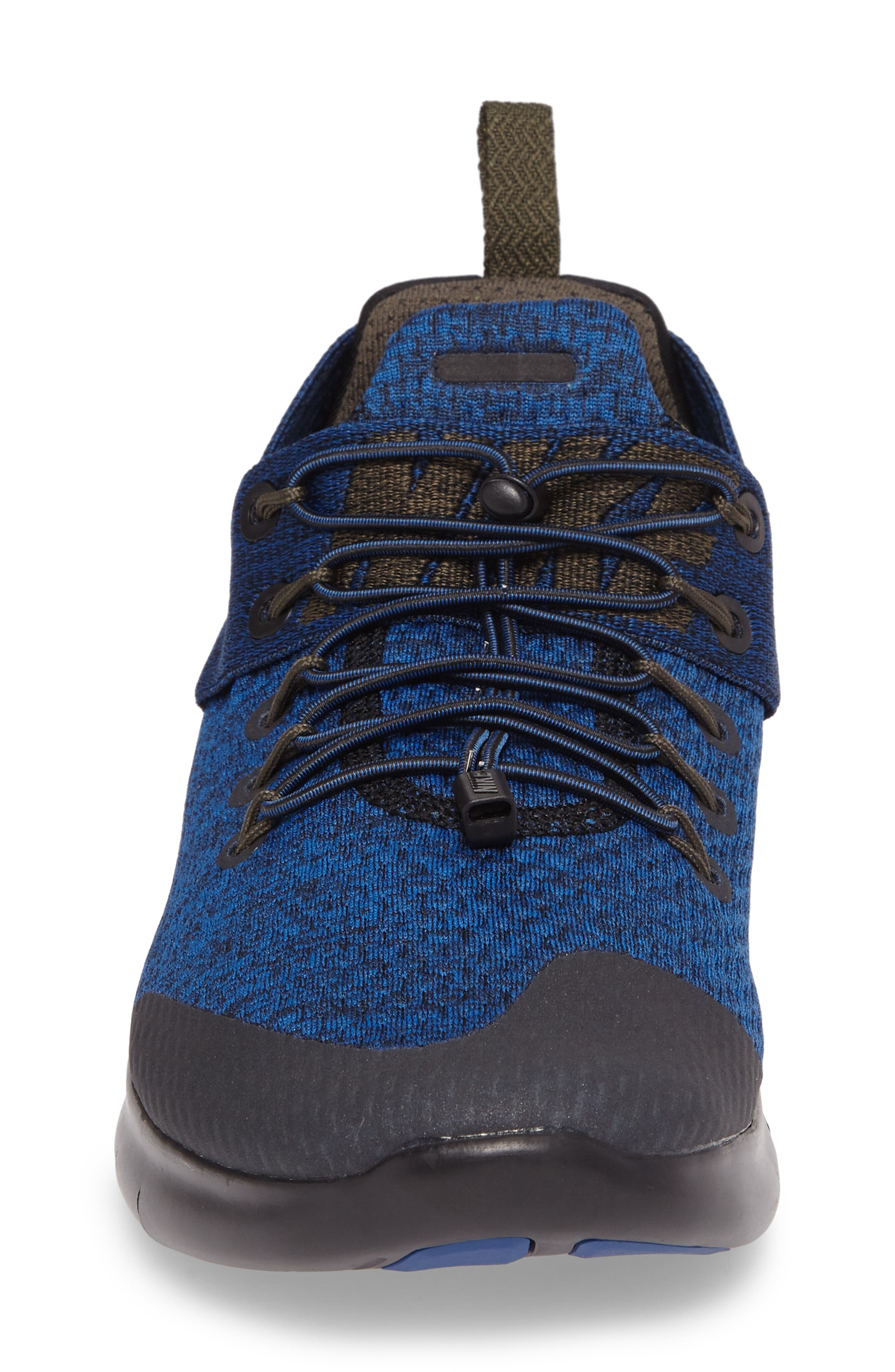 Free RN Commuter 2017 Premium Running Shoe,                             Alternate thumbnail 12, color,