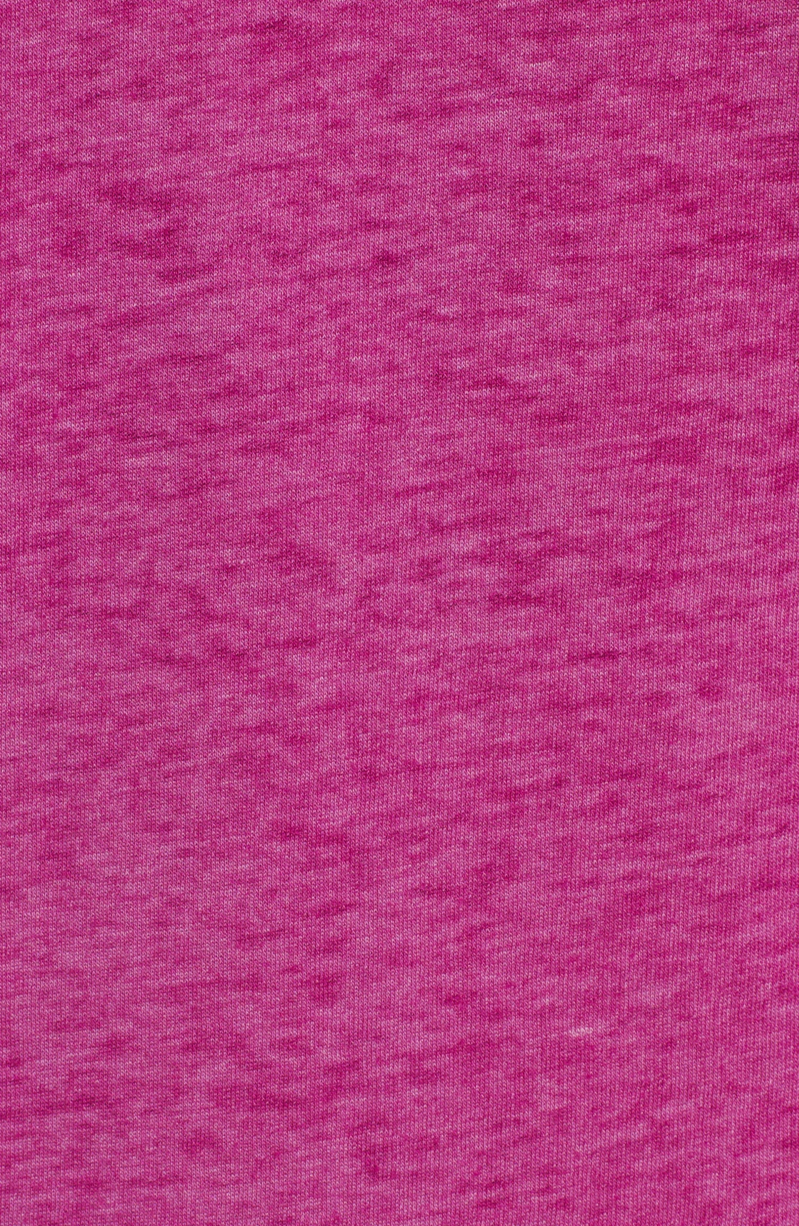 Burnout Sweatshirt,                             Alternate thumbnail 94, color,