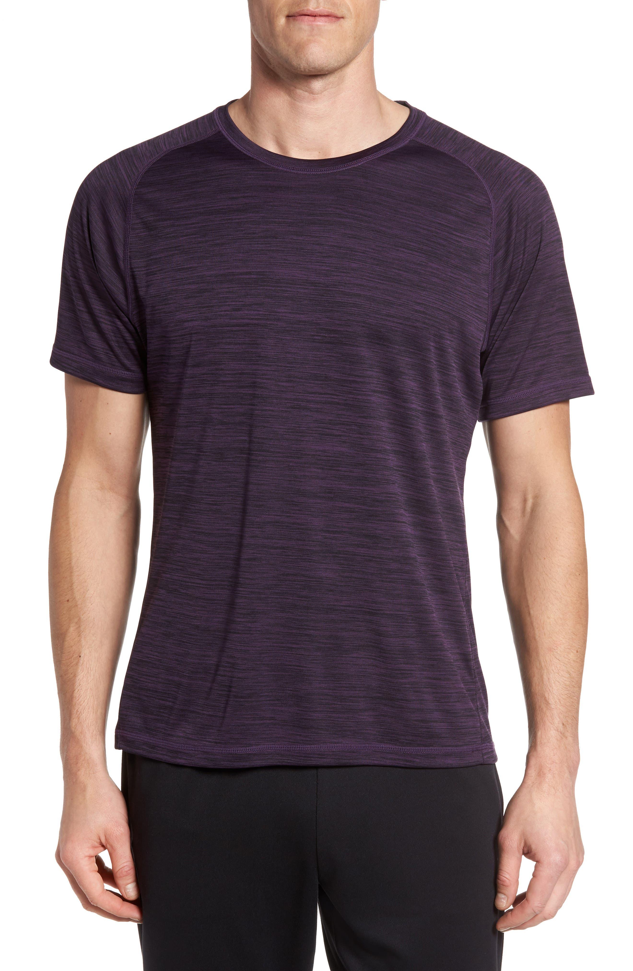 Triplite T-Shirt,                             Main thumbnail 12, color,