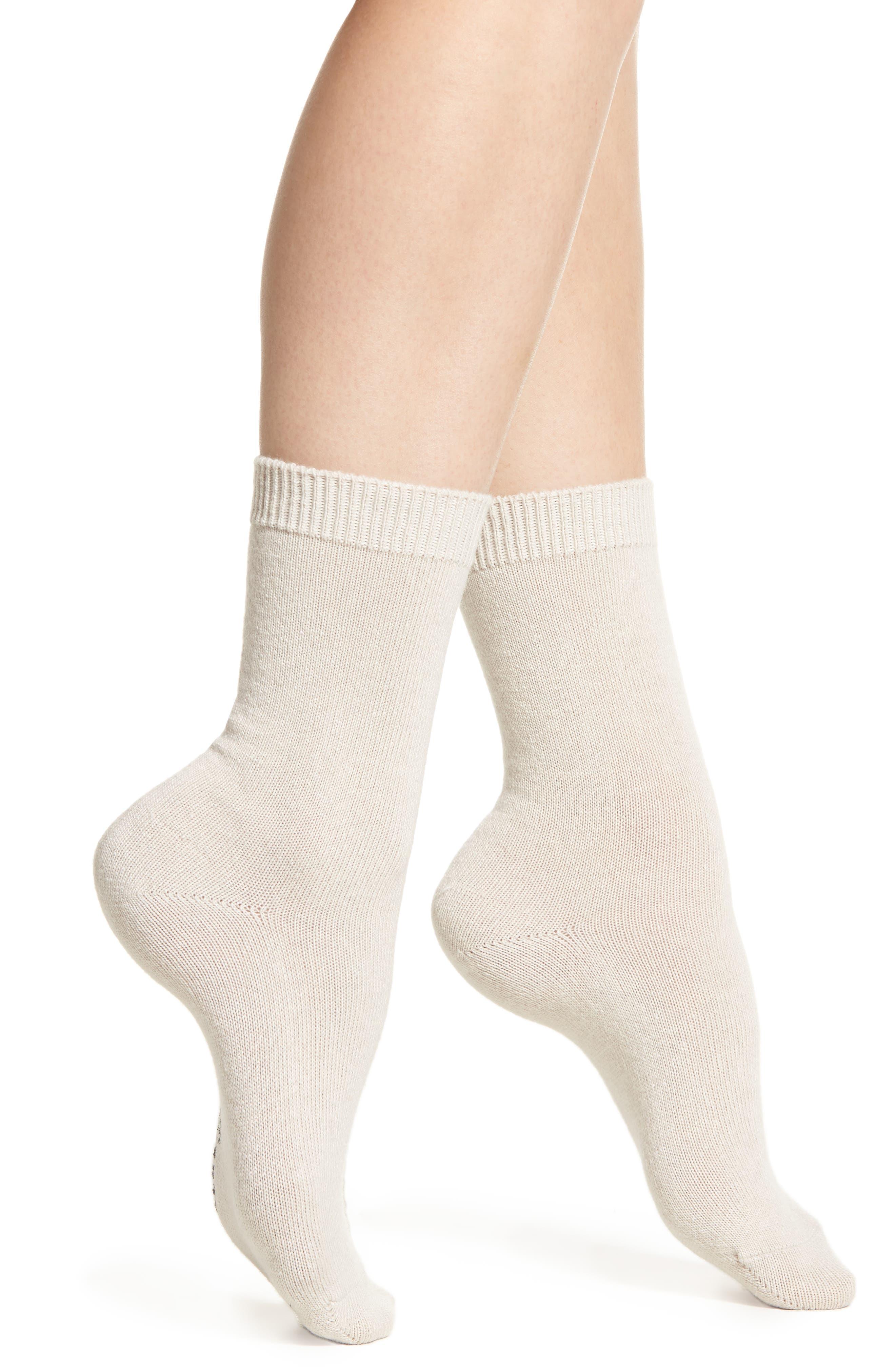 Cosy Crew Socks,                         Main,                         color,