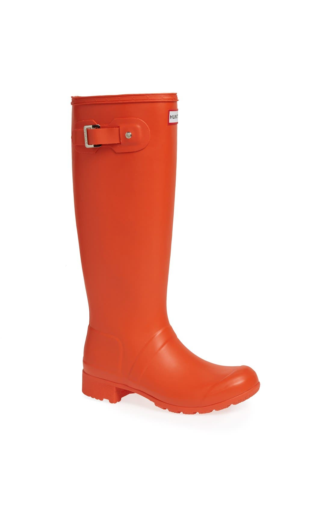'Tour' Packable Rain Boot,                             Main thumbnail 25, color,