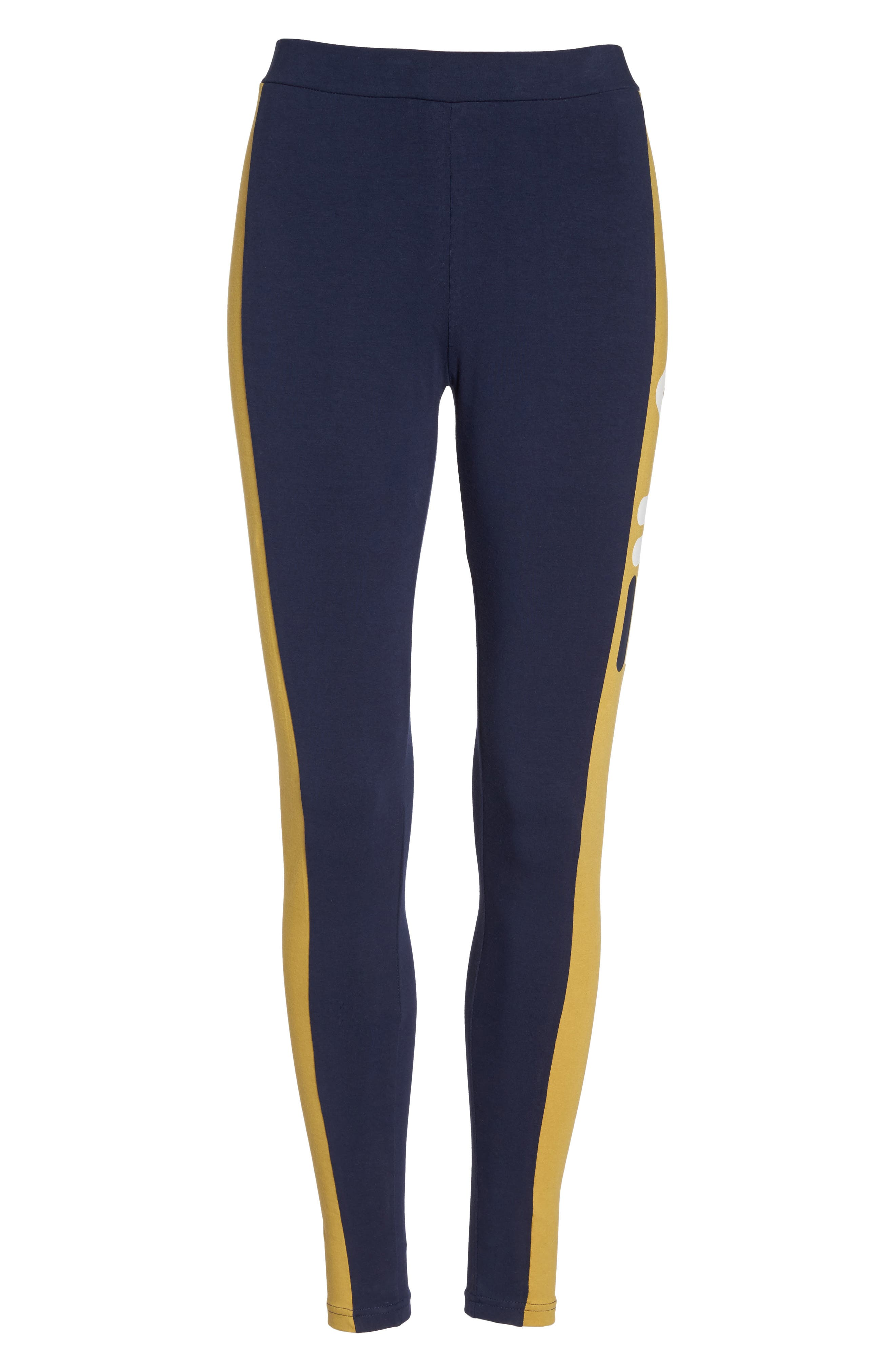 Phoebe Leggings,                             Alternate thumbnail 6, color,