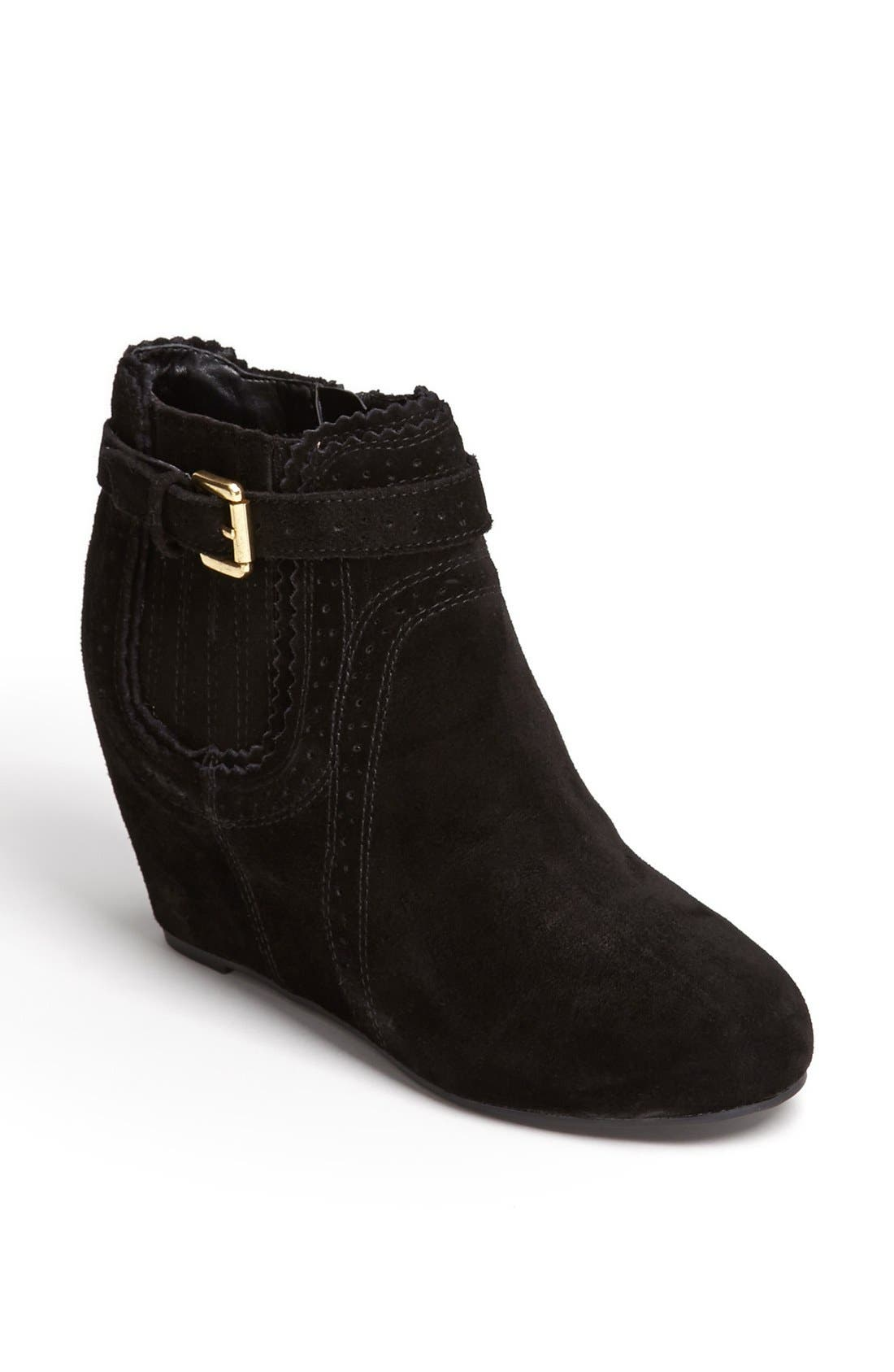 DV by Dolce Vita 'Parkers' Boot,                         Main,                         color,