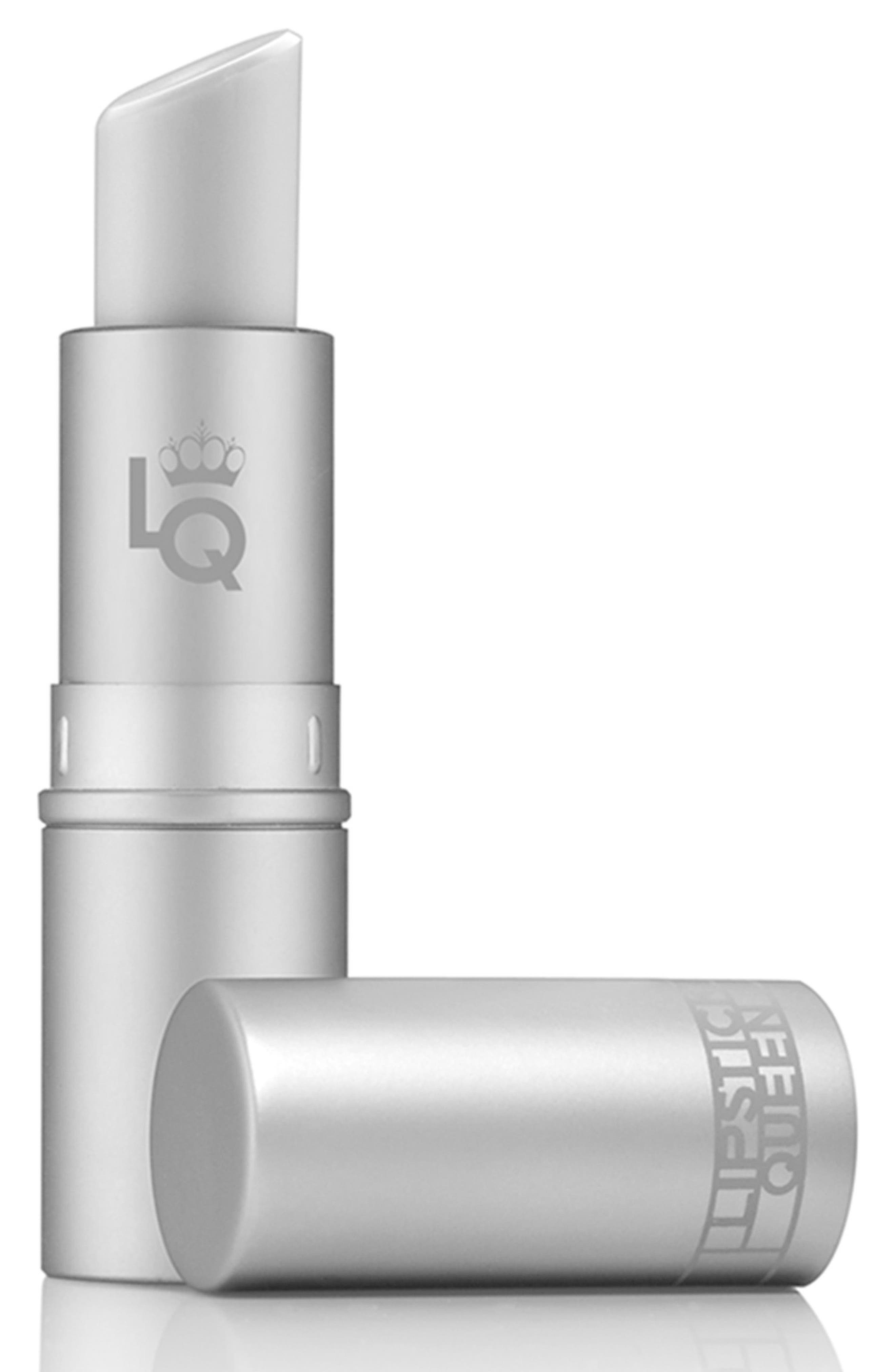 SPACE.NK.apothecary Lipstick Queen Girls Will Be Boys Lipstick,                             Main thumbnail 1, color,                             SHEER PINK