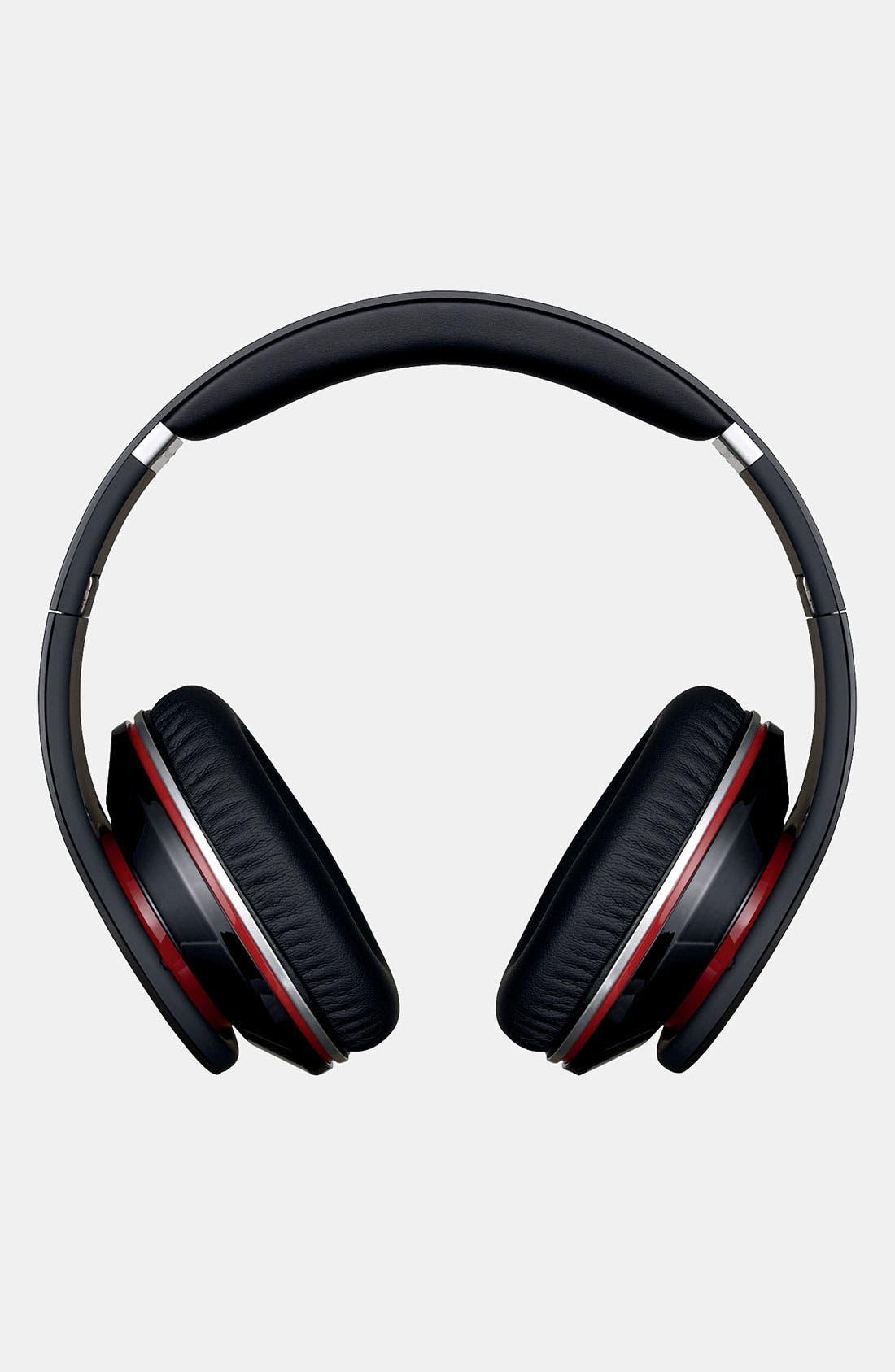 'Studio<sup>™</sup>' High Definition Headphones,                             Alternate thumbnail 6, color,                             001