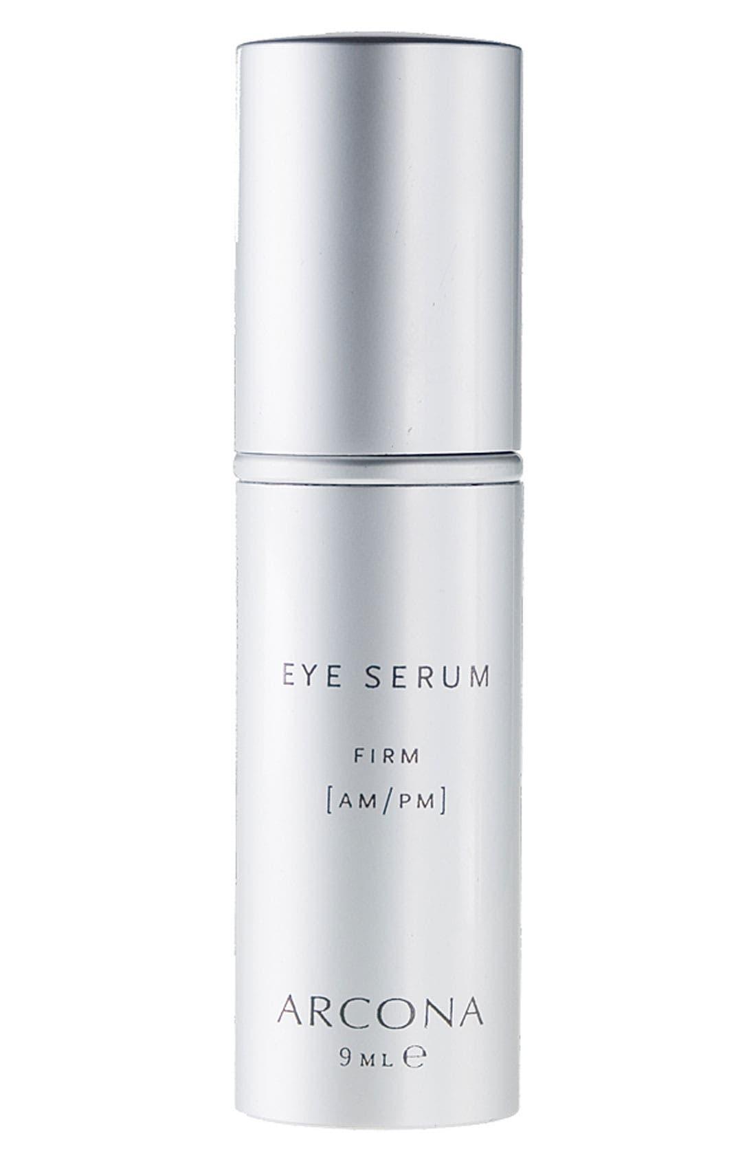 Eye Serum,                             Main thumbnail 1, color,                             NO COLOR
