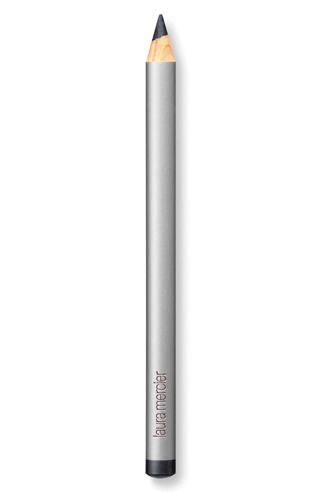Kohl Eye Pencil,                             Main thumbnail 1, color,