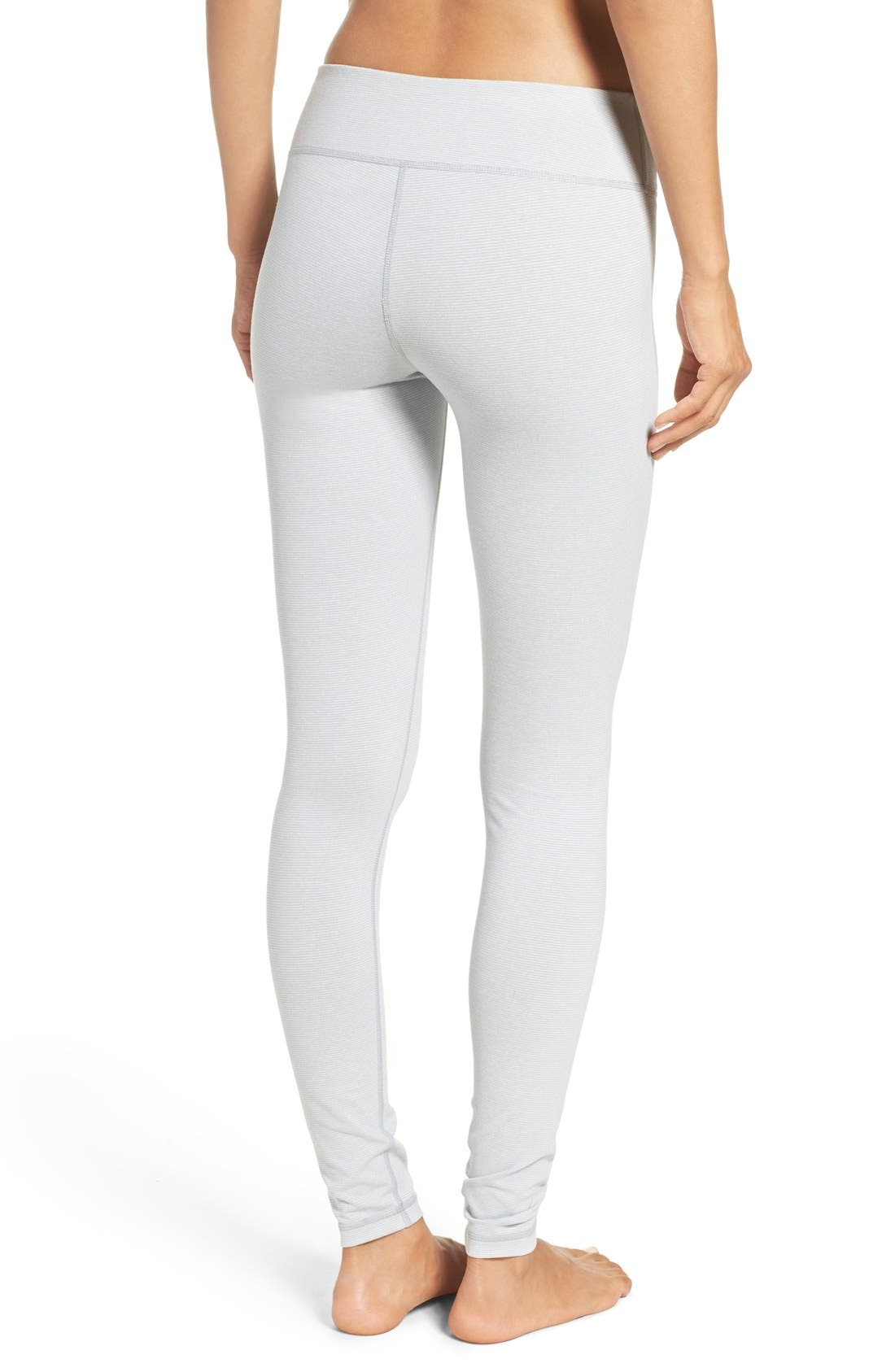 Live In Leggings,                             Alternate thumbnail 88, color,
