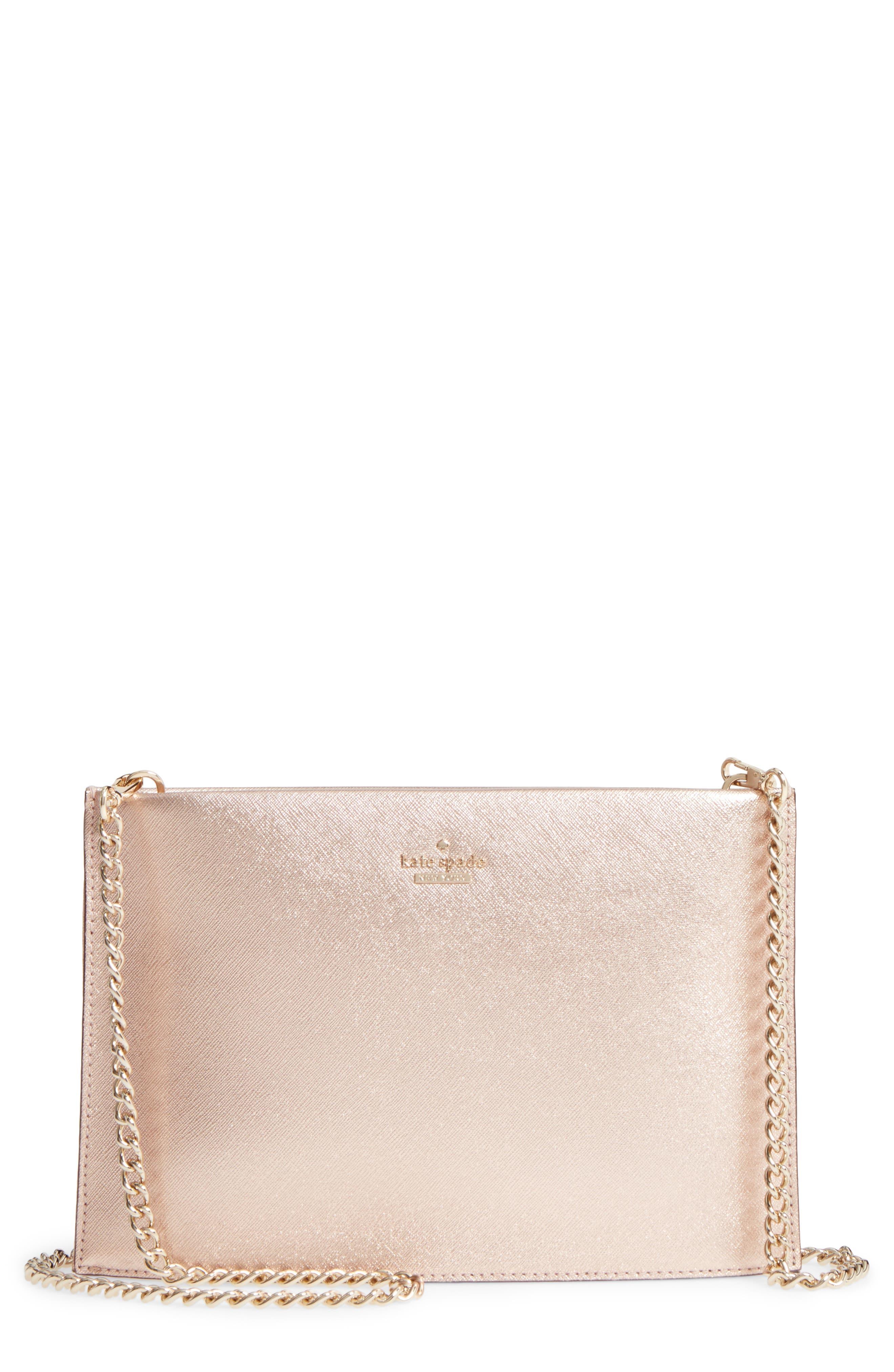 cameron street - sima leather crossbody bag,                         Main,                         color, 650