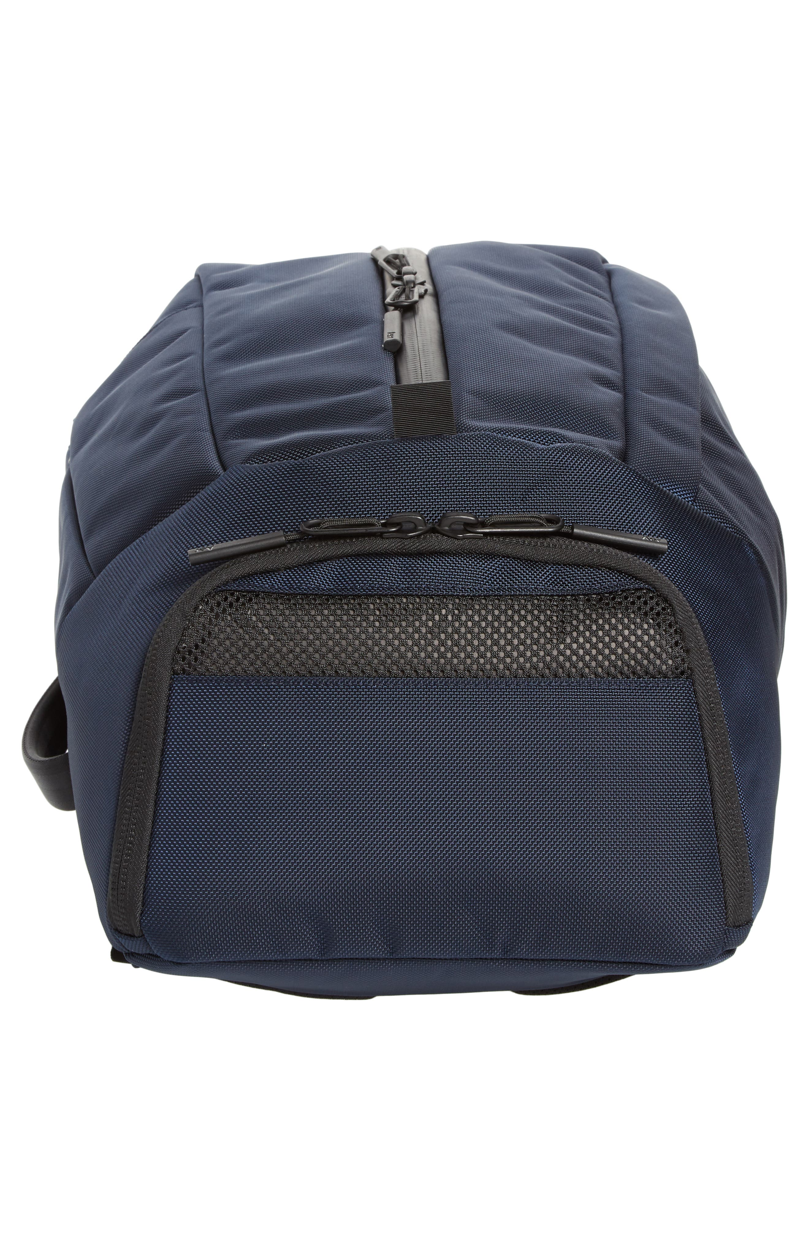 Duffel Pack 2 Convertible Backpack,                             Alternate thumbnail 6, color,                             410
