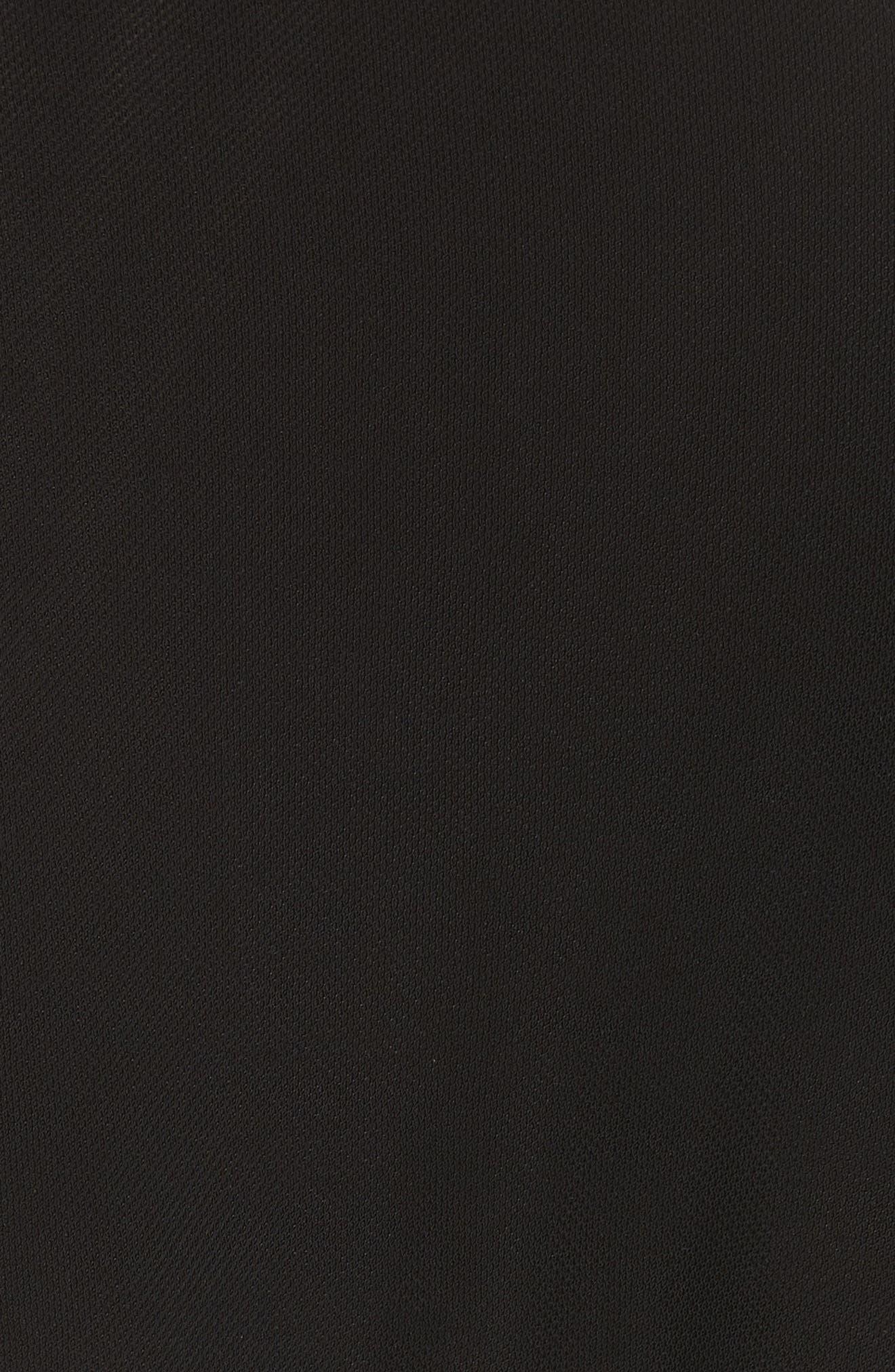 Epina Top,                             Alternate thumbnail 5, color,                             001