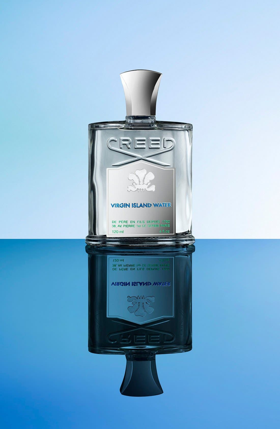 'Virgin Island Water' Fragrance,                             Alternate thumbnail 3, color,                             NO COLOR