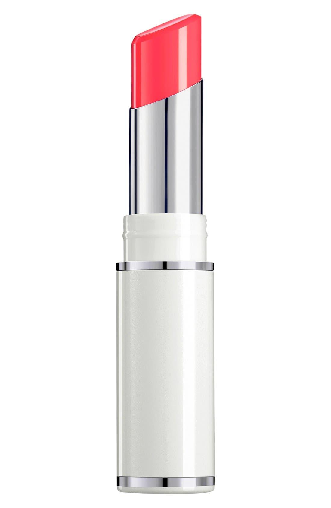 Shine Lover Vibrant Shine Lipstick,                             Main thumbnail 13, color,