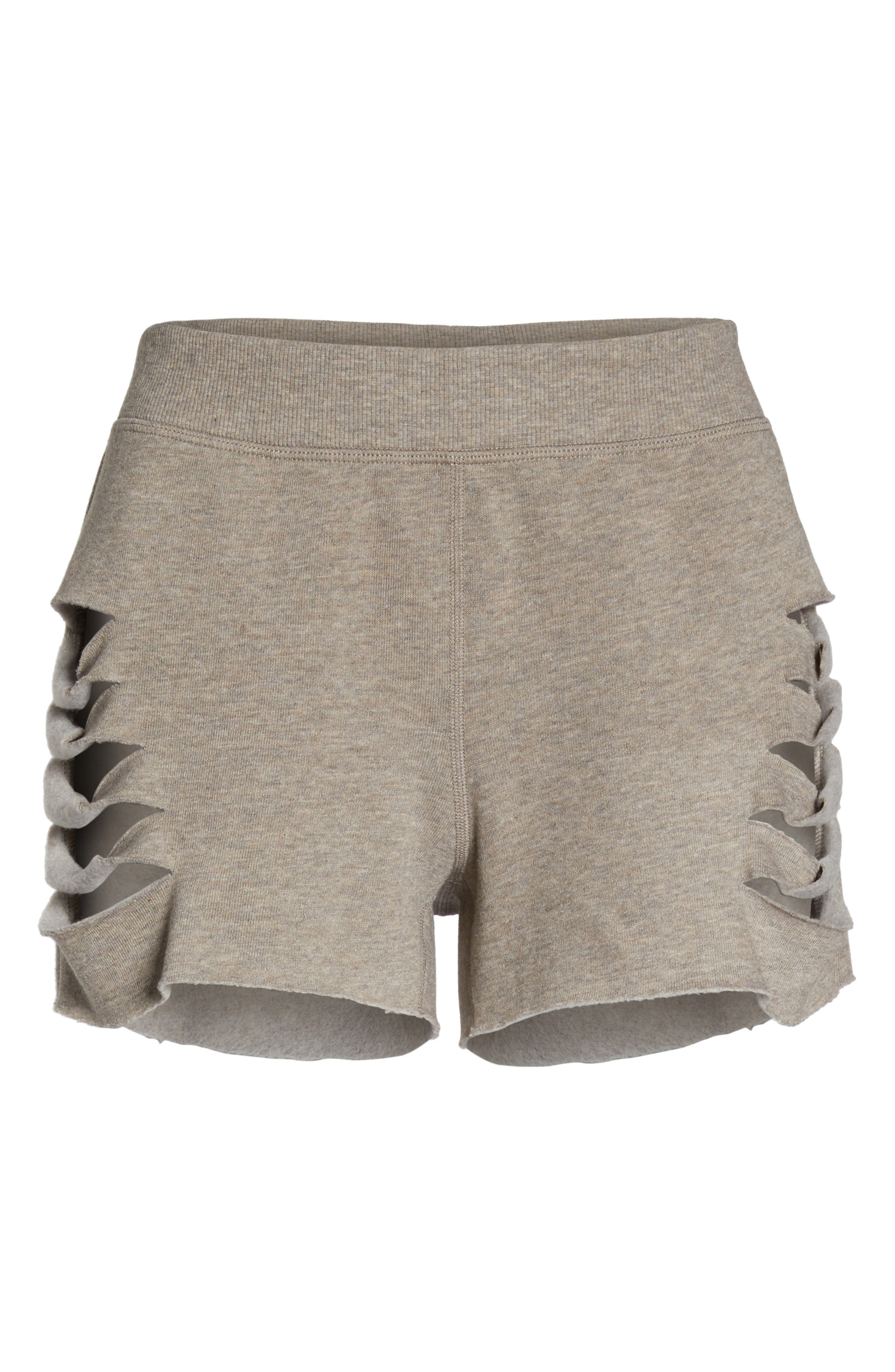 Slay Shorts,                             Alternate thumbnail 13, color,