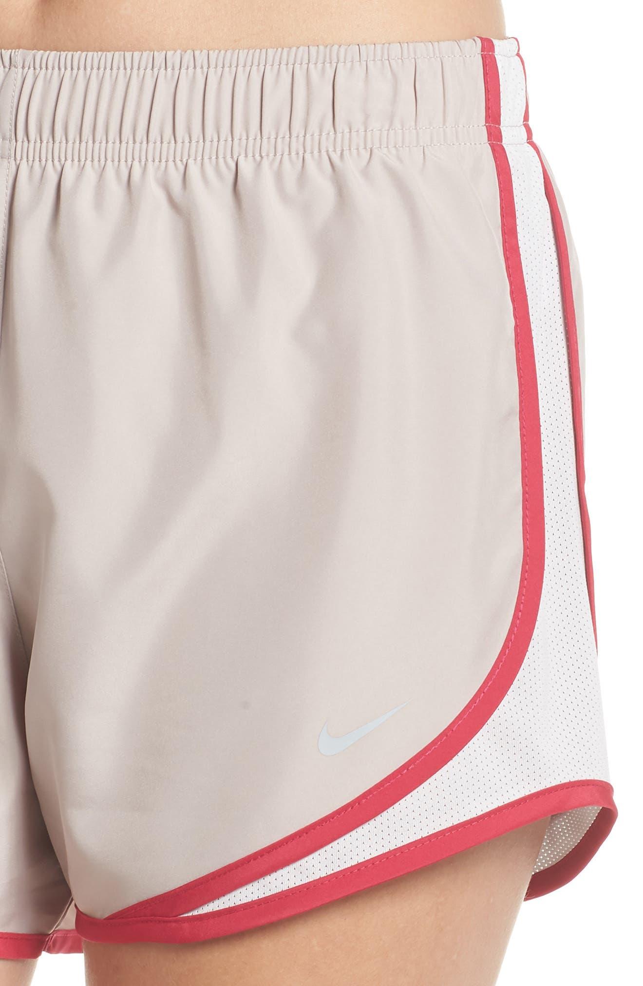 Dry Tempo Running Shorts,                             Alternate thumbnail 384, color,