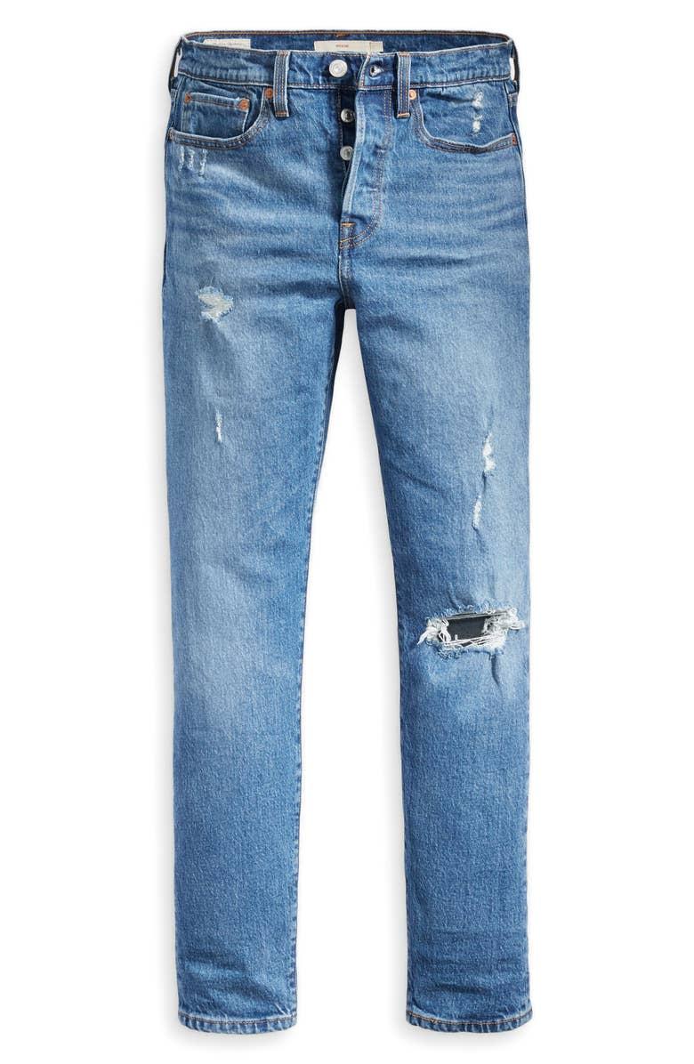 Levis's Jeans