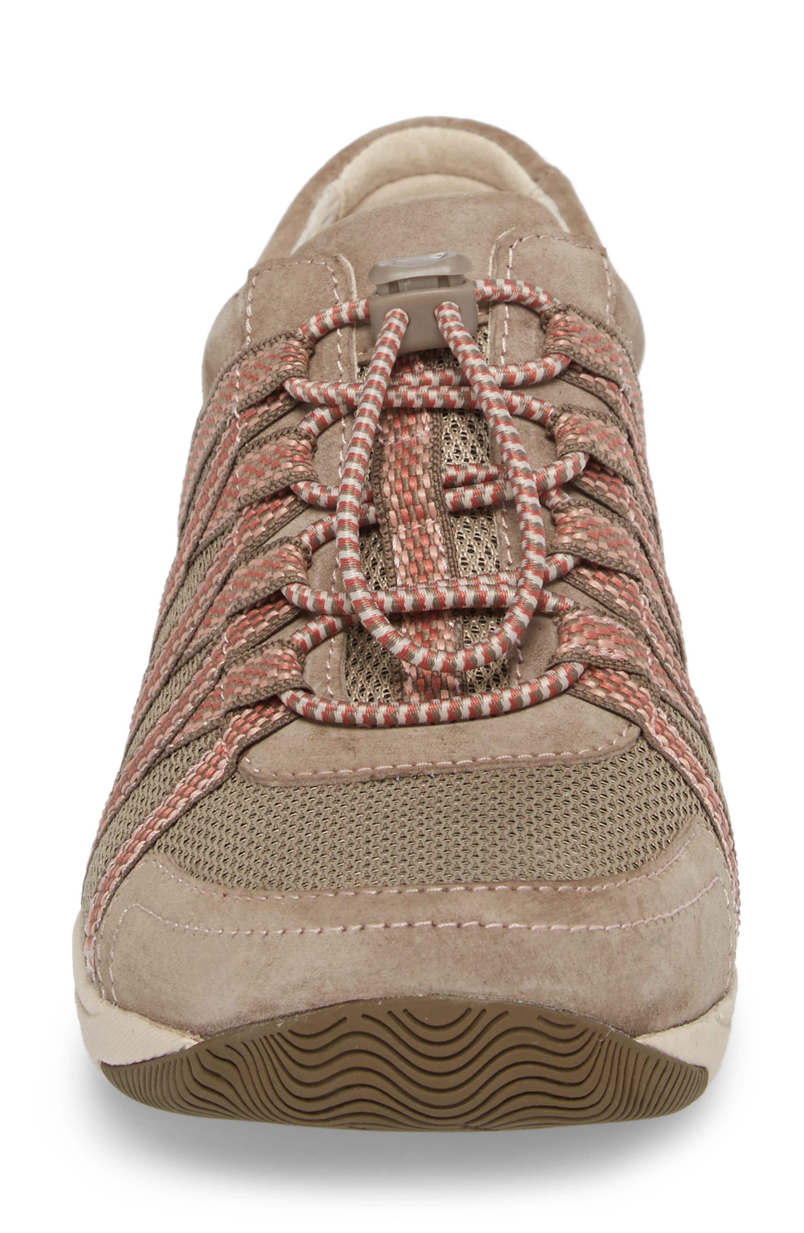 Halifax Collection Honor Sneaker,                             Alternate thumbnail 28, color,