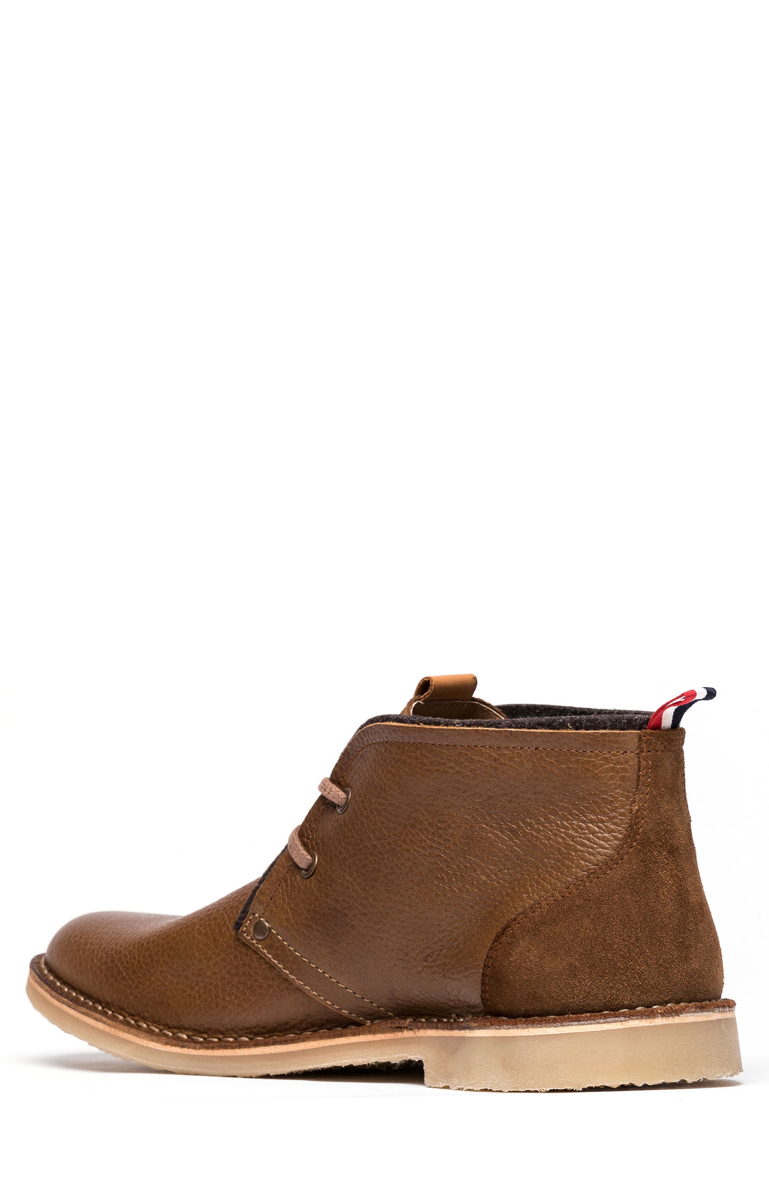 Drury Chukka Boot,                             Alternate thumbnail 2, color,                             218