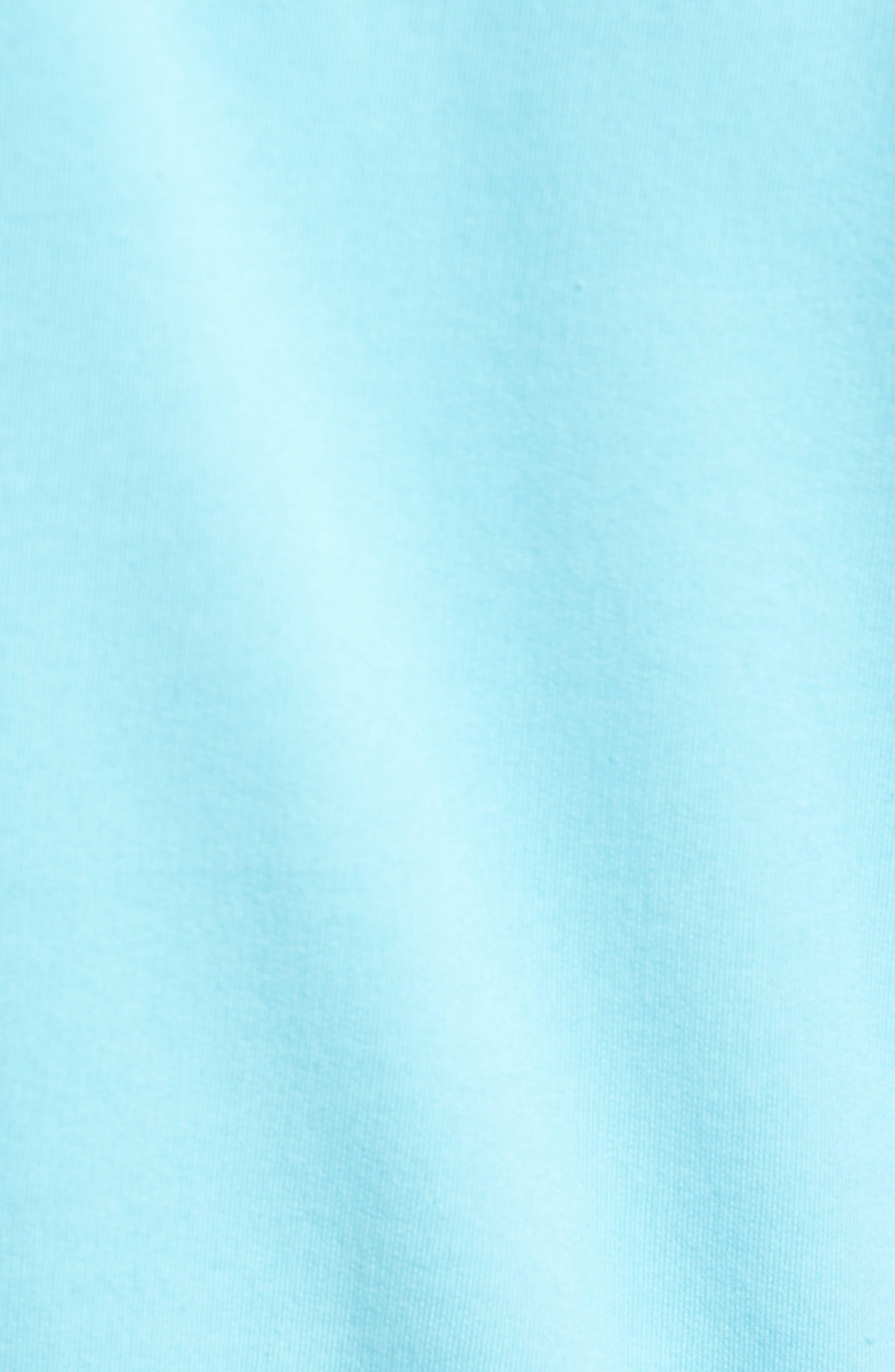 These Eyes Sweatshirt,                             Alternate thumbnail 5, color,                             424