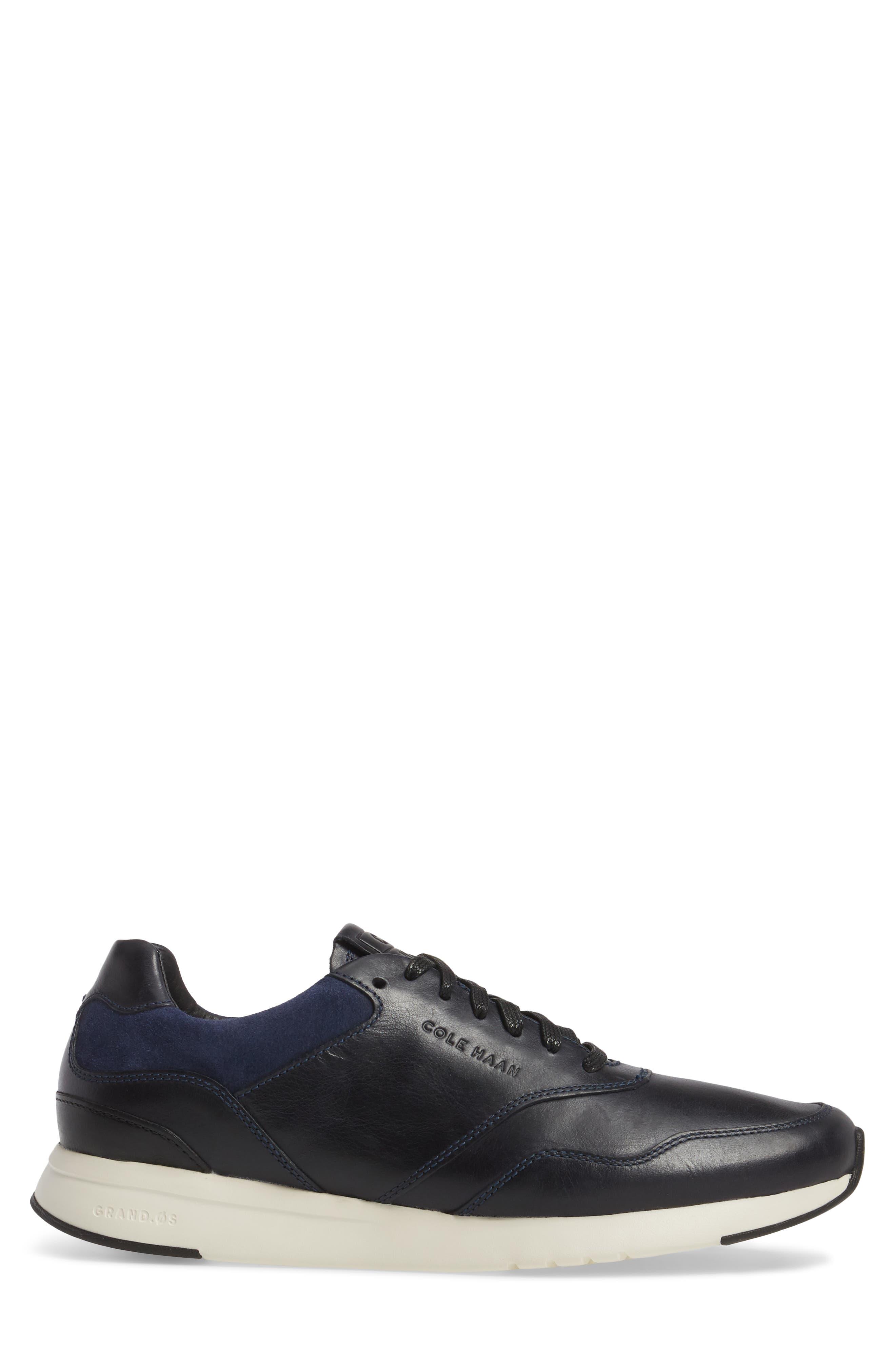 GrandPro Runner Sneaker,                             Alternate thumbnail 18, color,