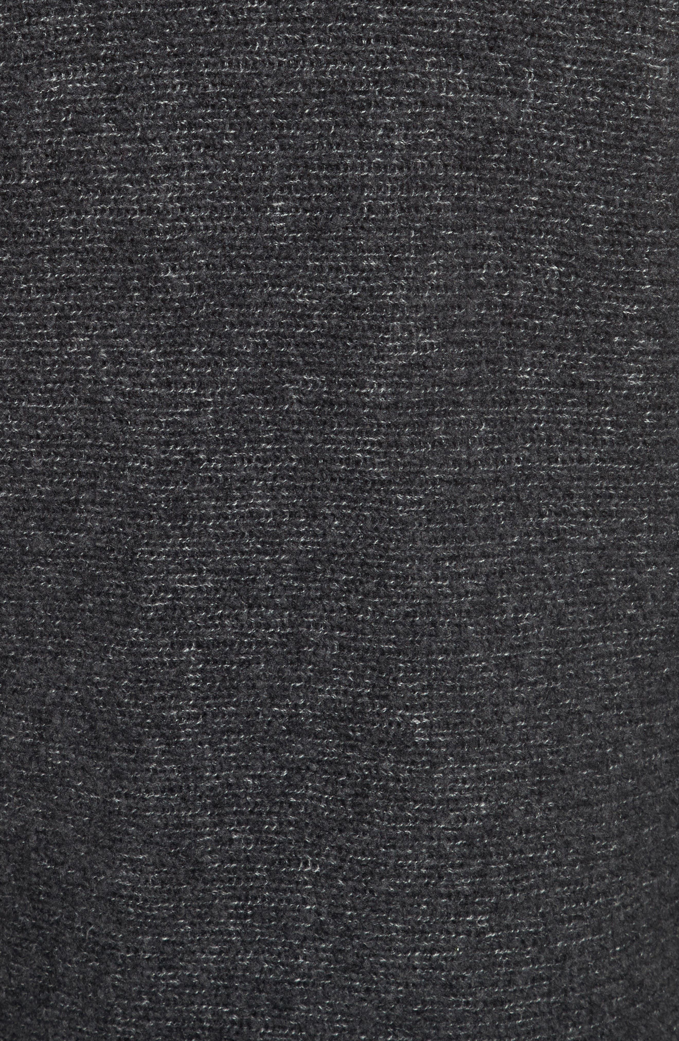 Lehi Wool & Cashmere Sweater,                             Alternate thumbnail 9, color,