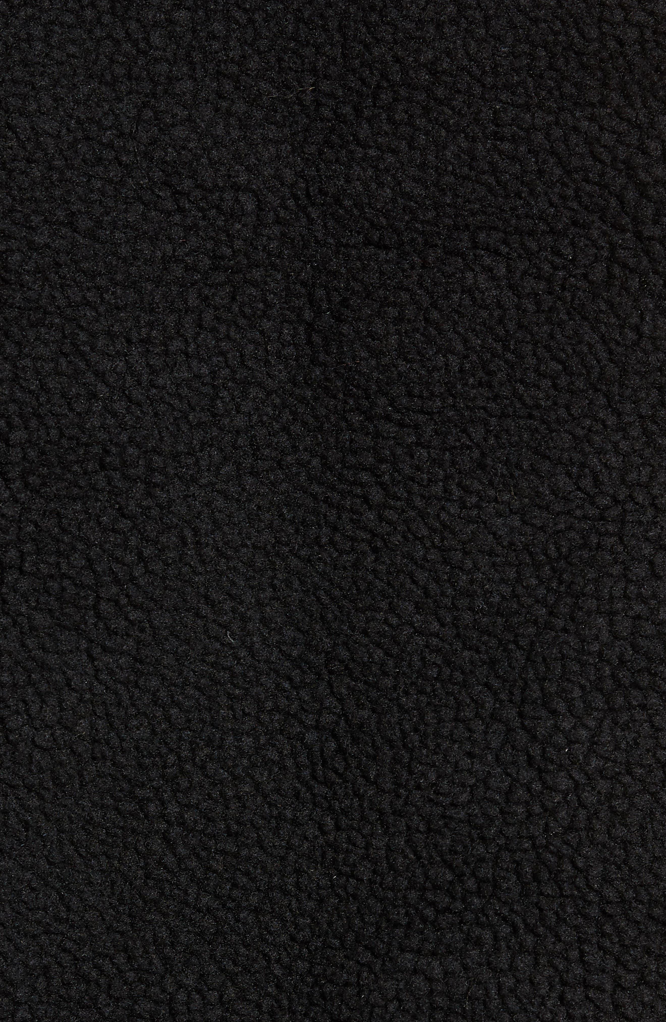Classic Retro-X<sup>®</sup> Windproof Vest,                             Alternate thumbnail 6, color,                             002