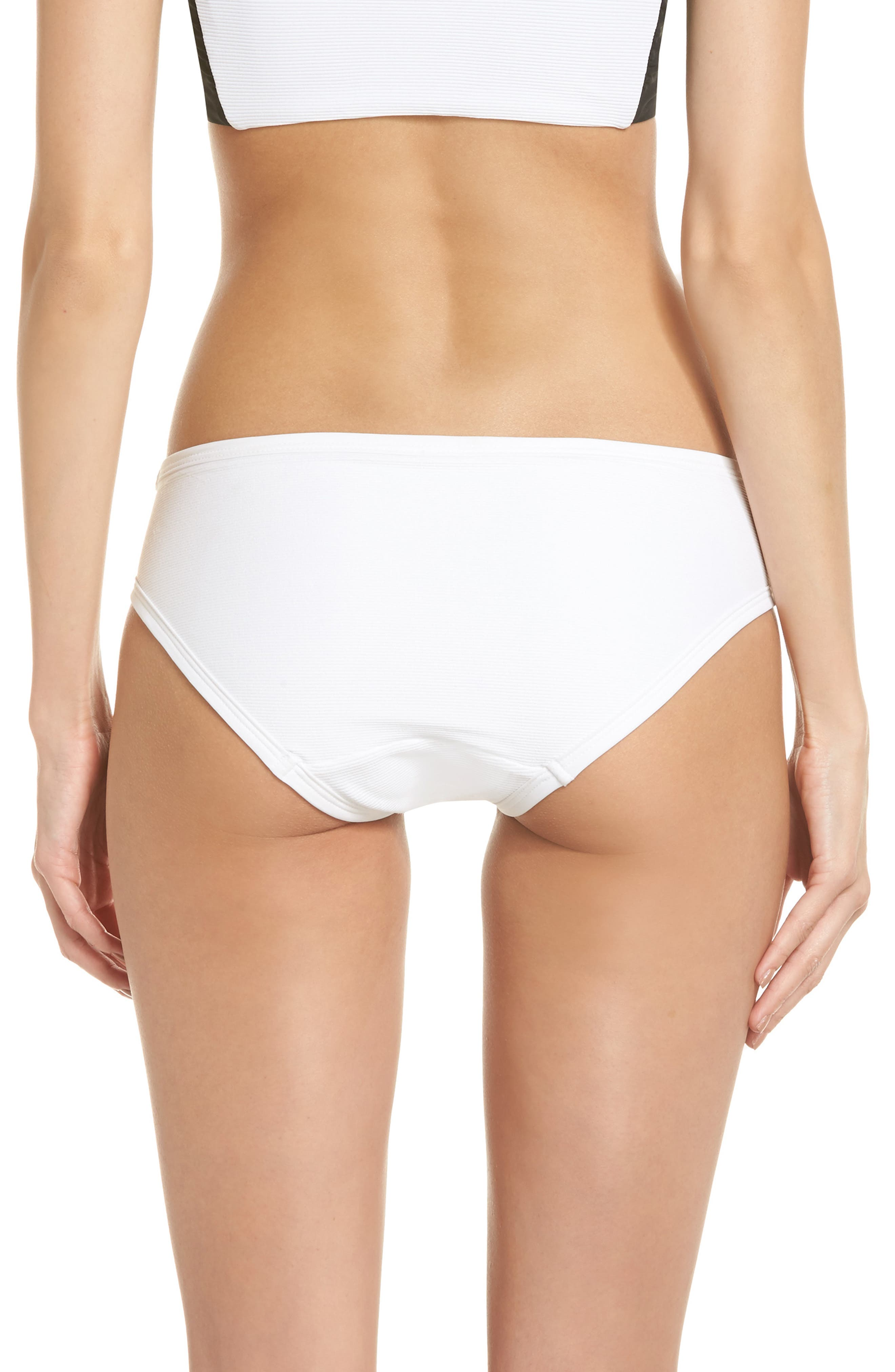 Knowles Bikini Bottoms,                             Alternate thumbnail 2, color,