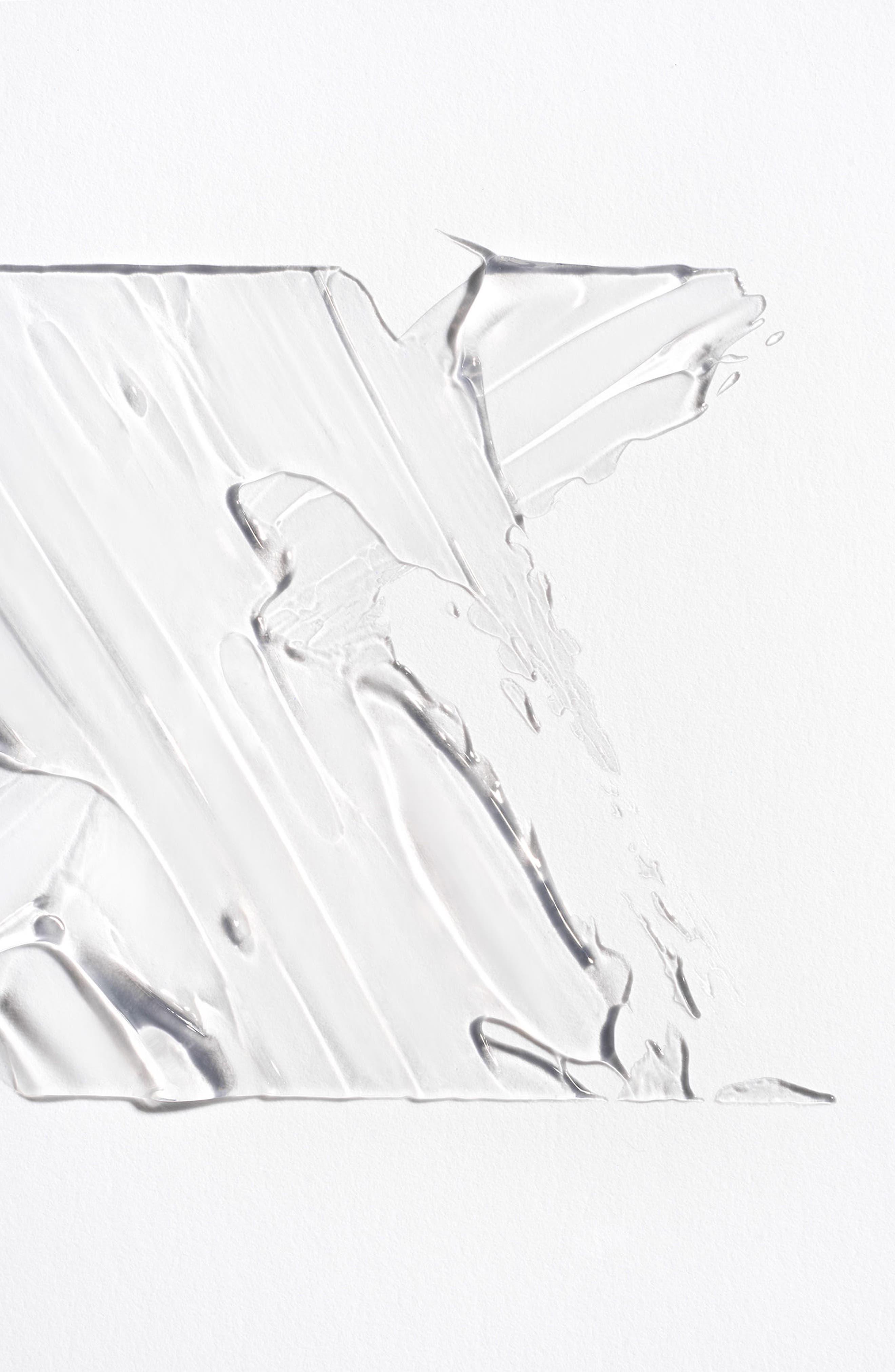 Don't Despair, Repair! Gel-to-Oil Overnight Repair Treatment,                             Alternate thumbnail 2, color,                             000