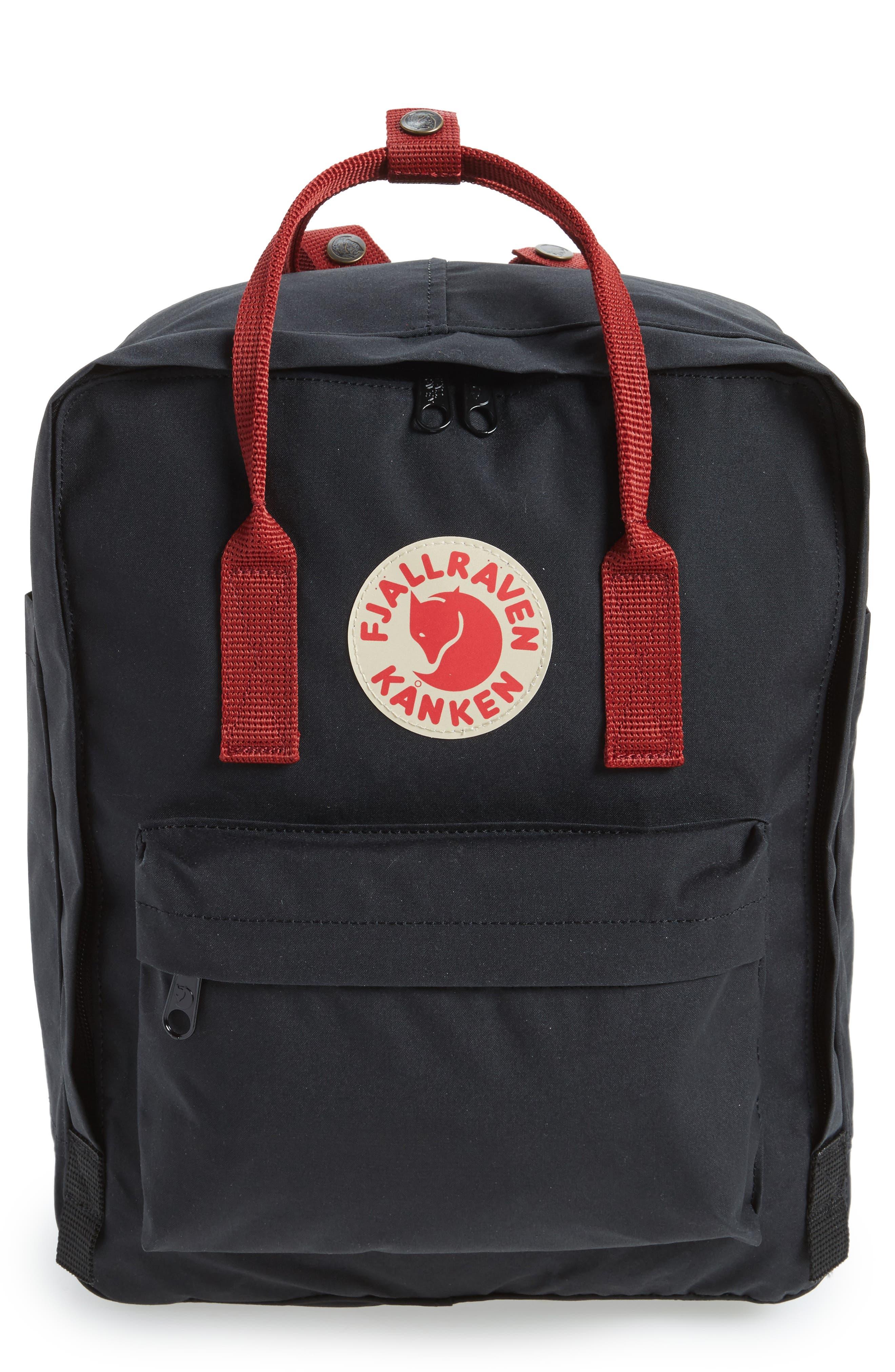 'Kånken' Water Resistant Backpack,                             Main thumbnail 36, color,