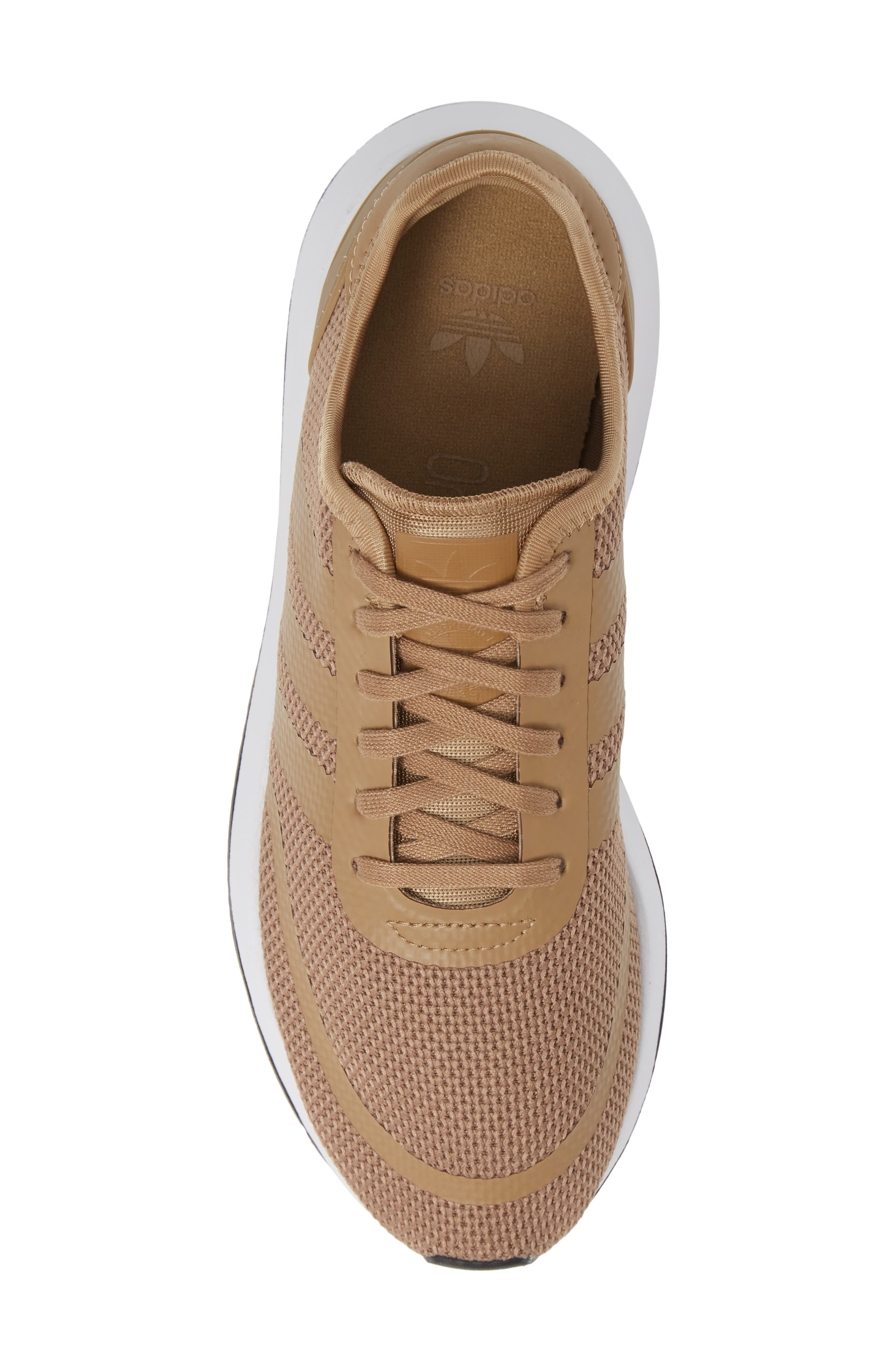 N-5923 Sneaker,                             Alternate thumbnail 29, color,