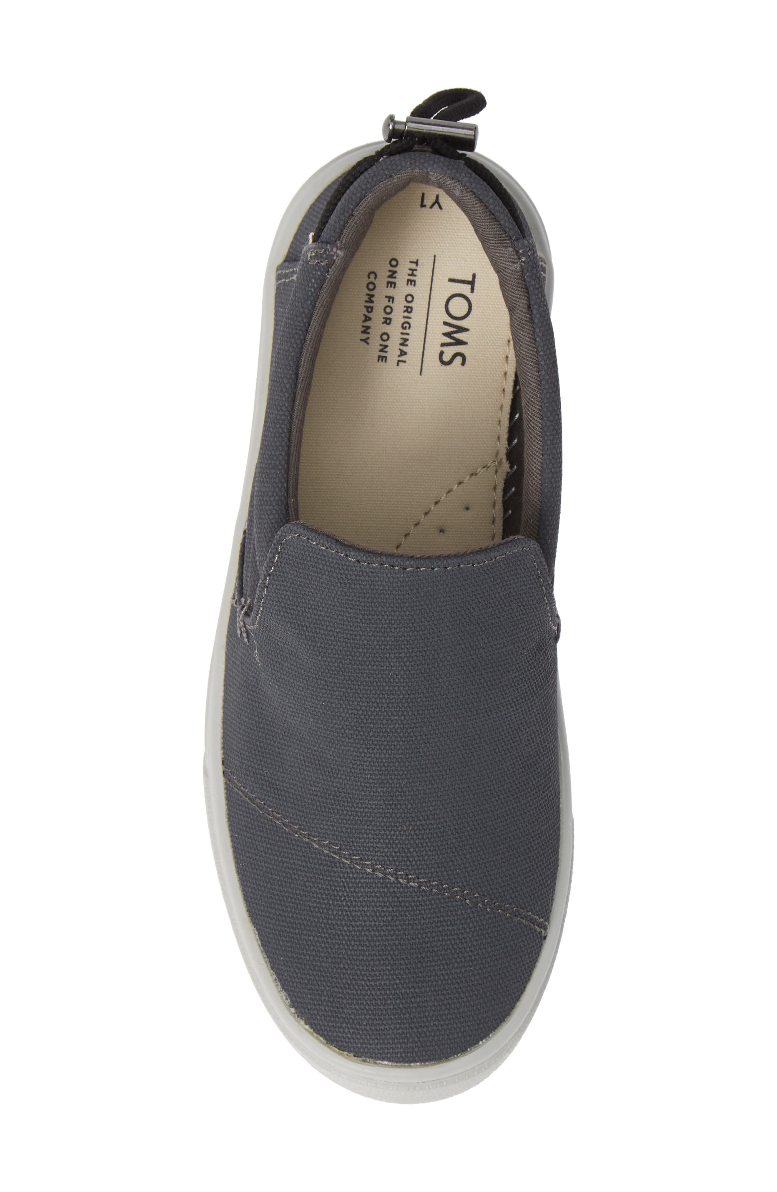 Paxton Slip-On,                             Alternate thumbnail 5, color,                             021