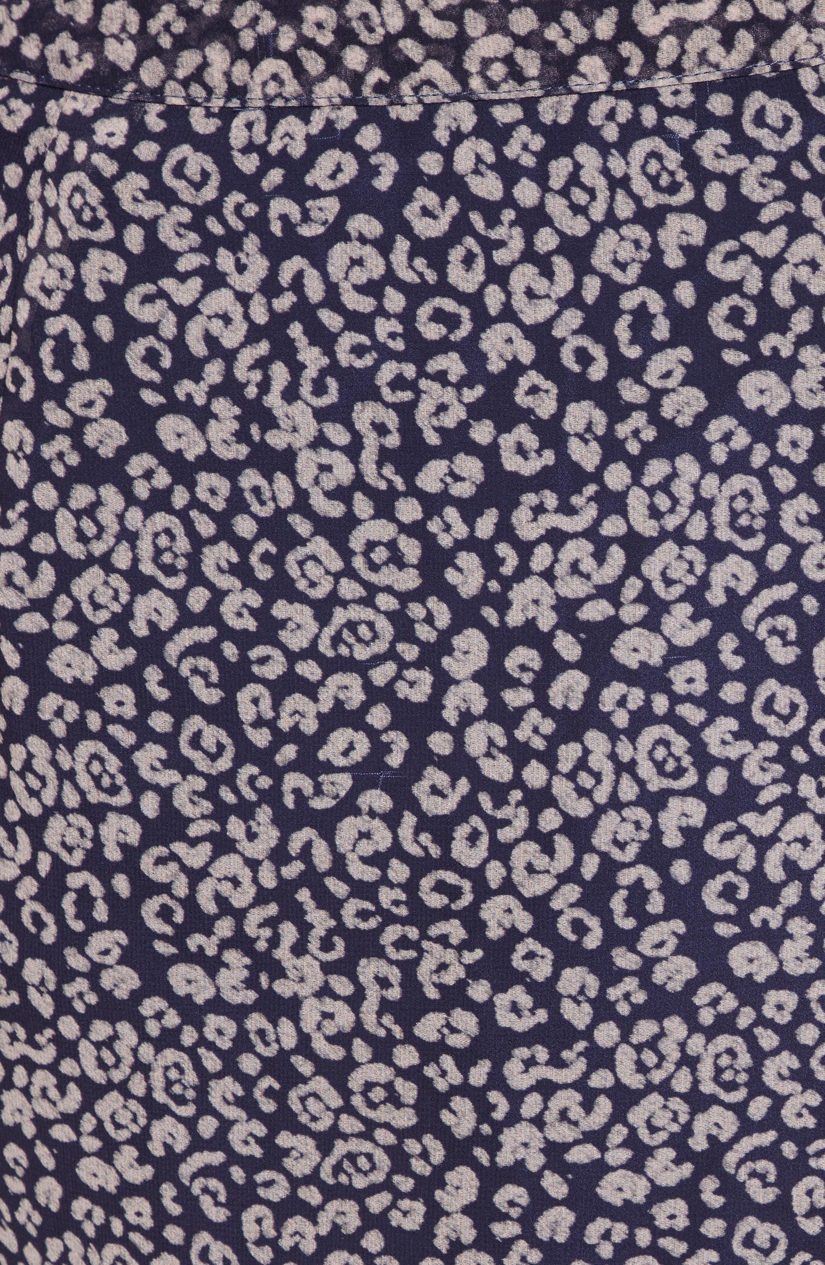 Amaya Skirt,                             Alternate thumbnail 5, color,                             547