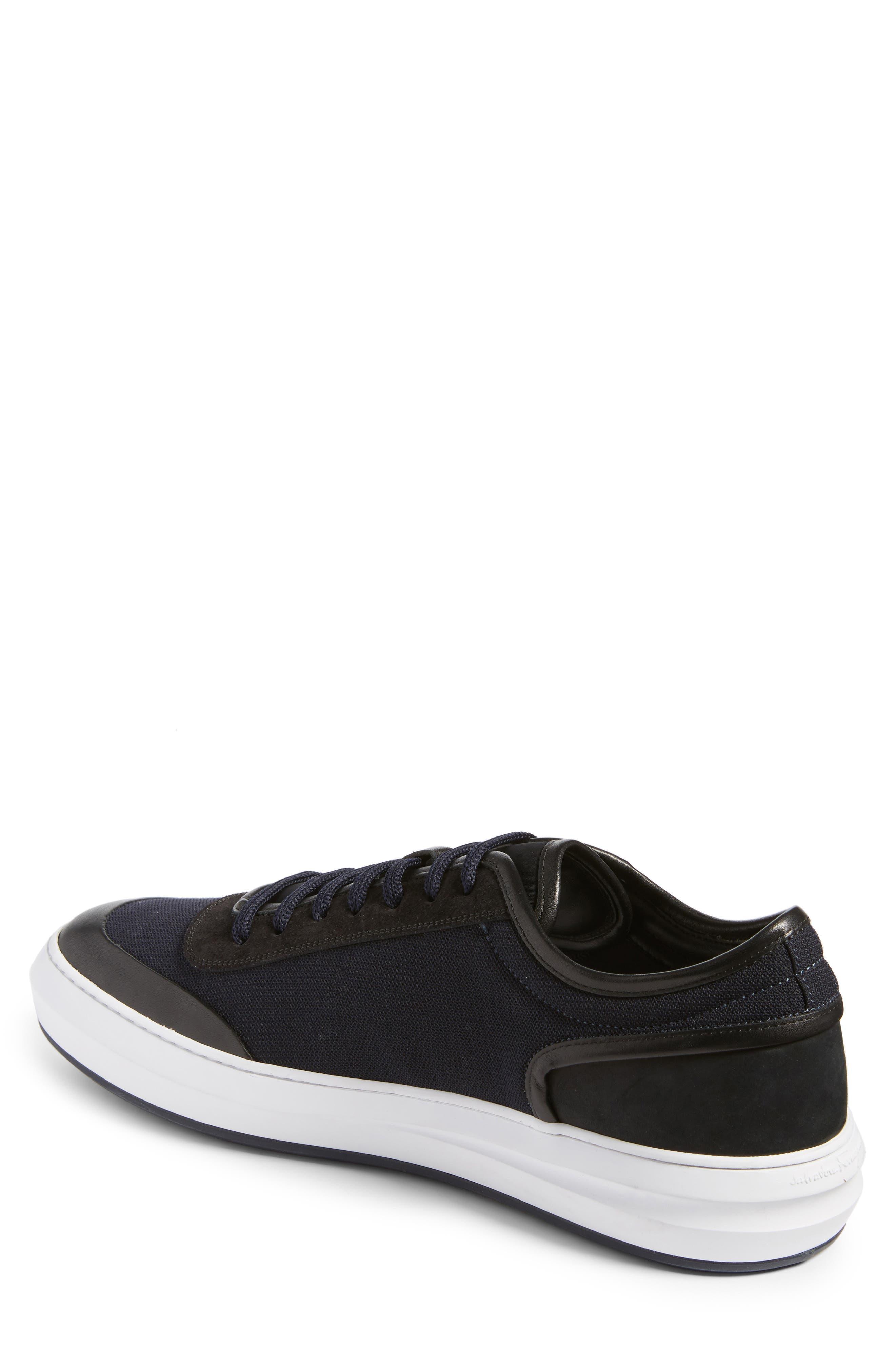 Sneaker,                             Alternate thumbnail 2, color,                             009