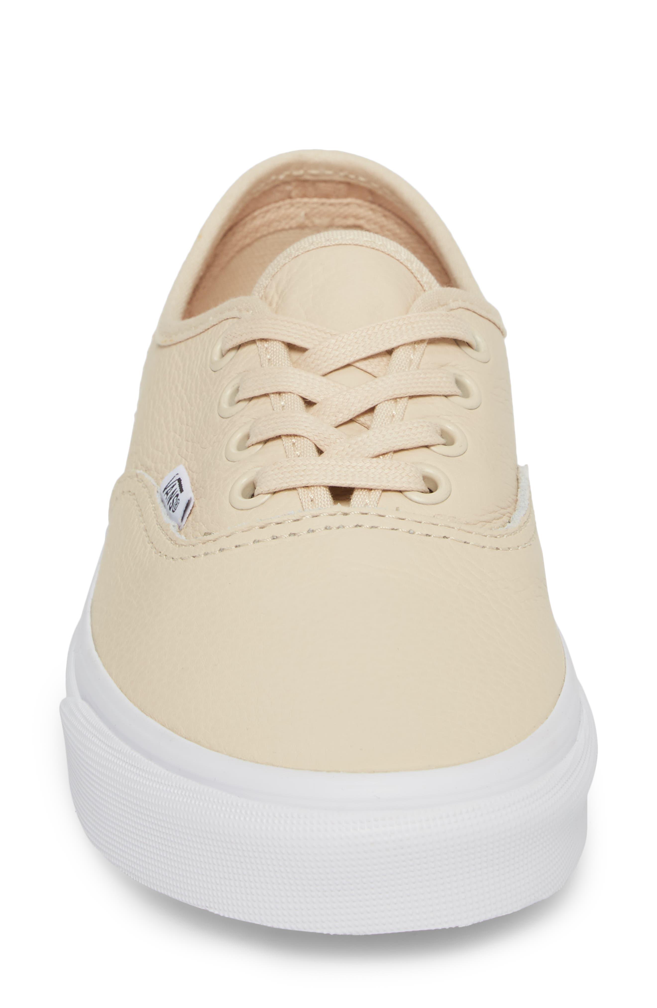 'Authentic' Sneaker,                             Alternate thumbnail 283, color,