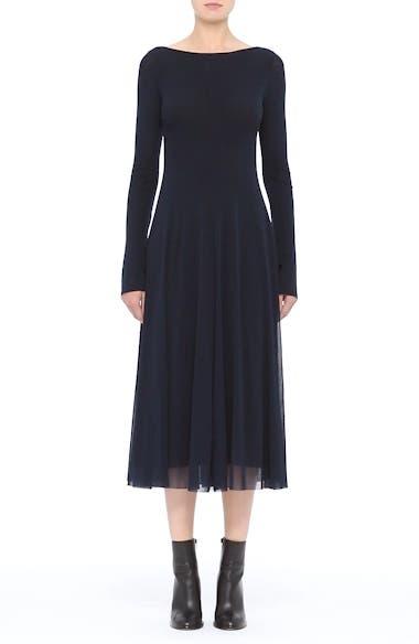 Reversible Tulle Dress, video thumbnail