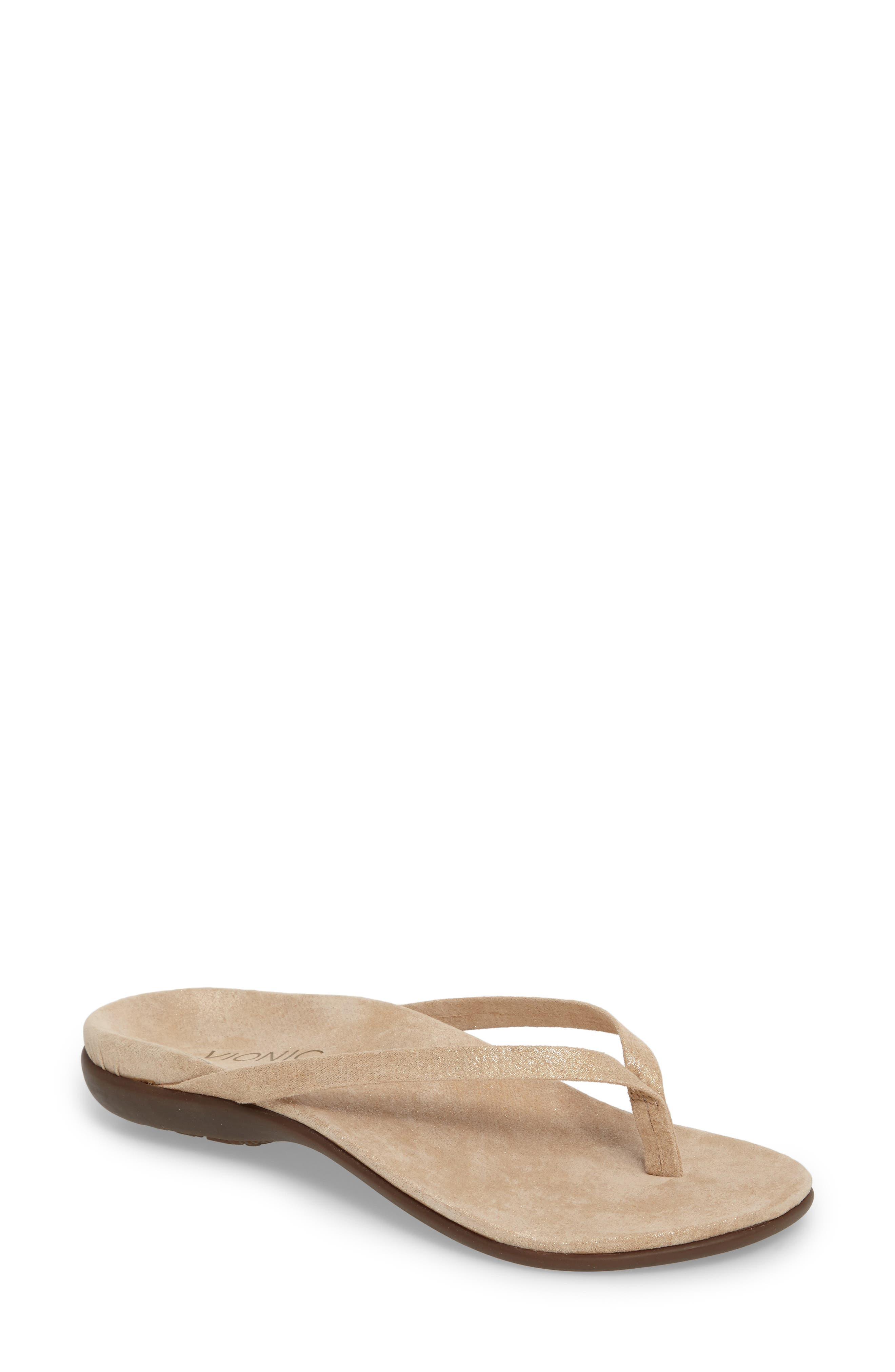 'Corfu' Sandal,                         Main,                         color, 290
