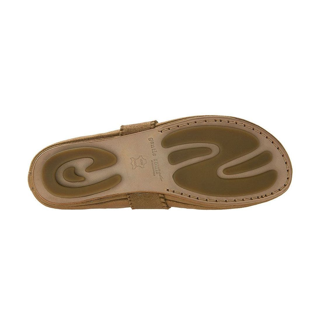 by Kenneth Cole 'Gabby' Flat,                             Alternate thumbnail 15, color,
