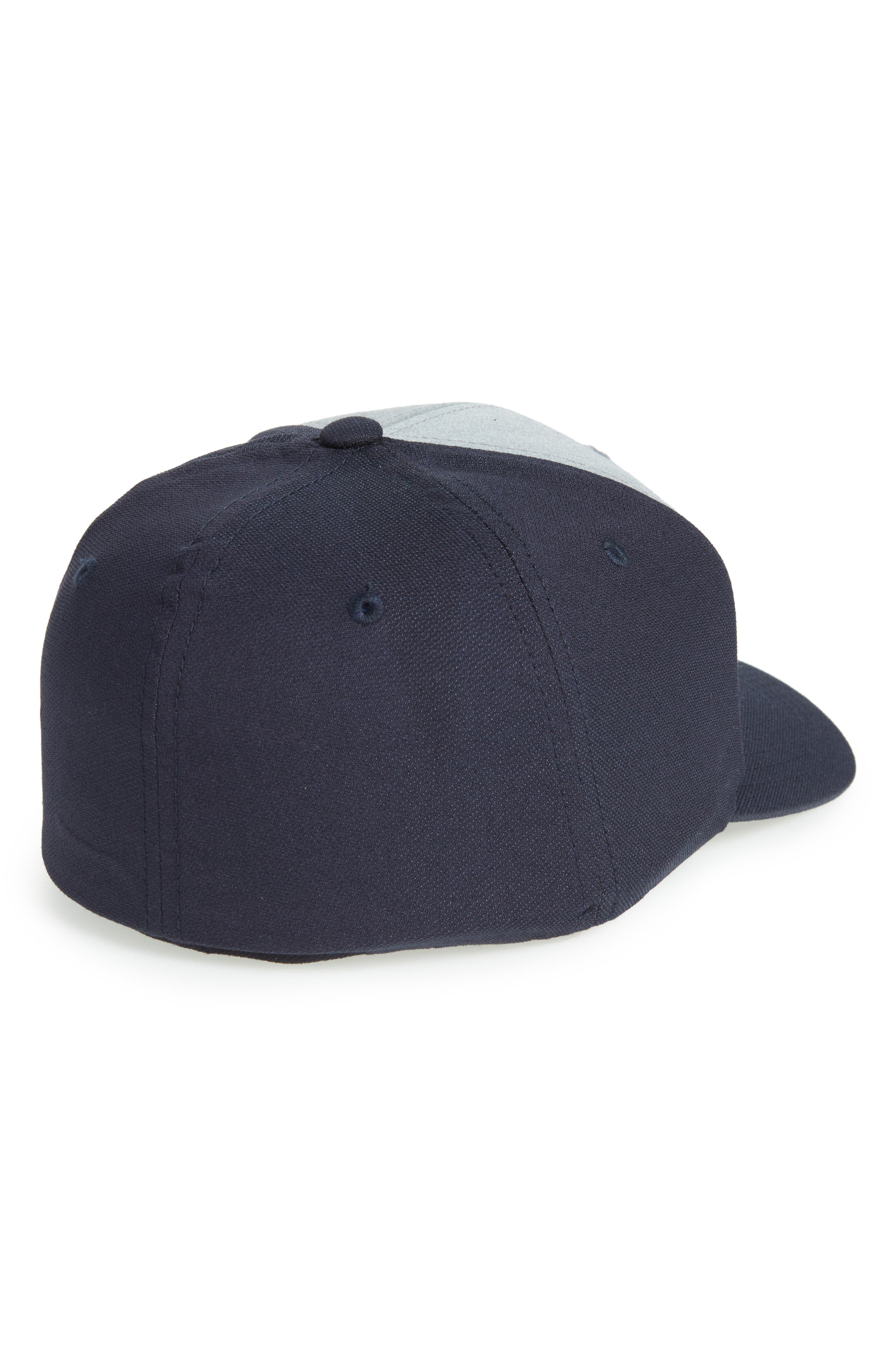 Runt Baseball Cap,                             Alternate thumbnail 2, color,                             400