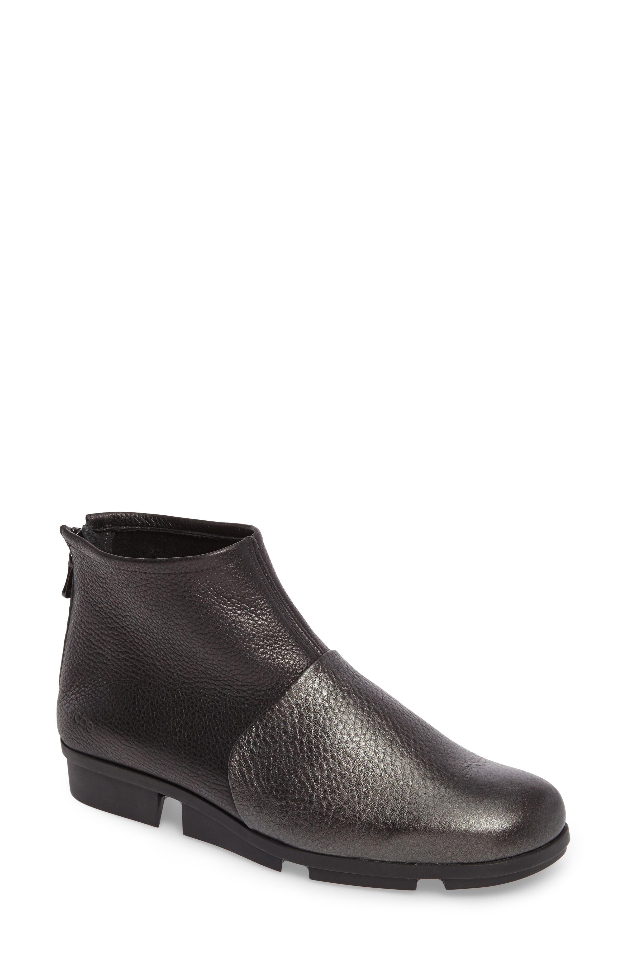 Kymono Boot,                         Main,                         color, 021