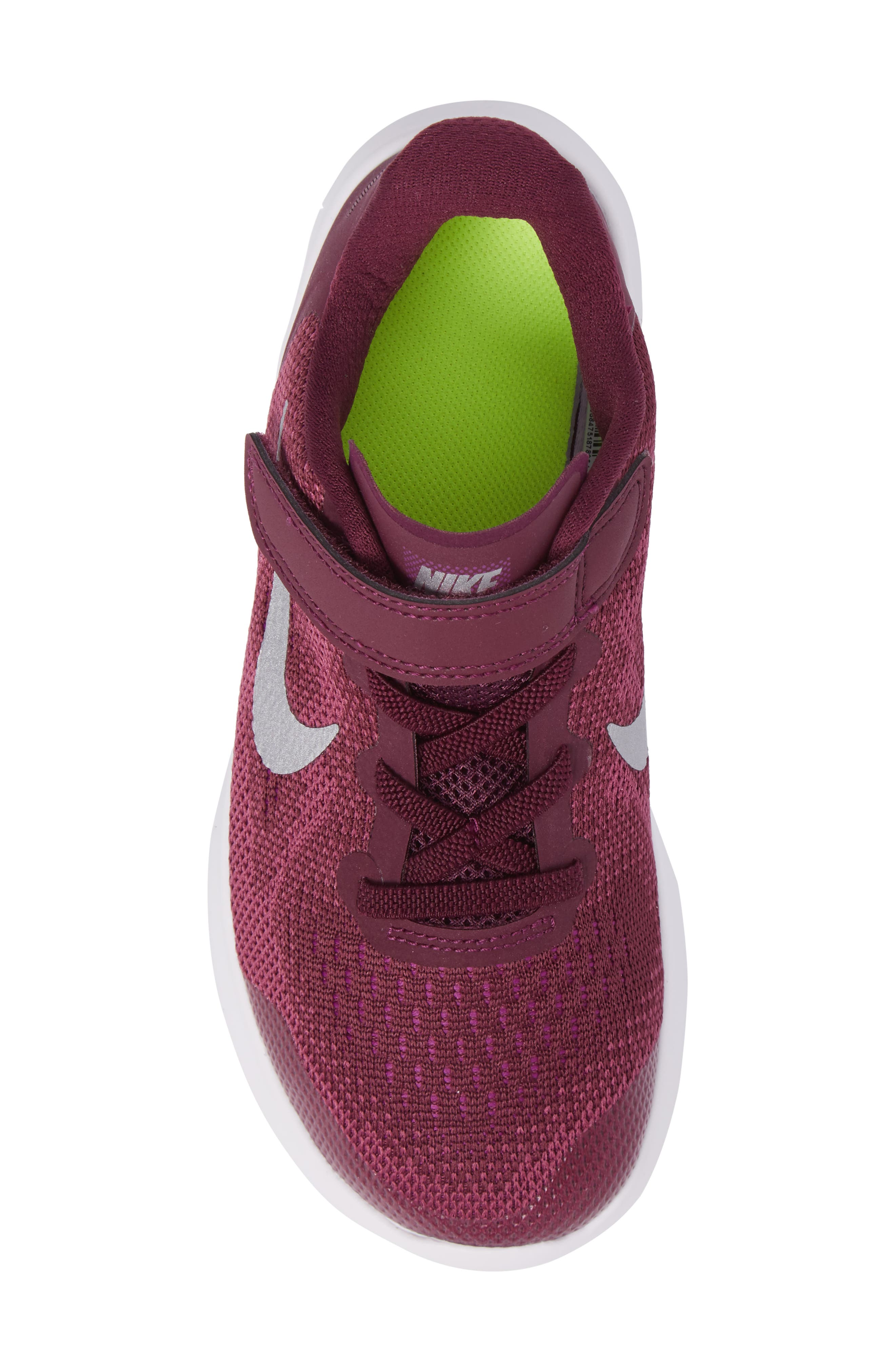 Free Run 2017 Sneaker,                             Alternate thumbnail 25, color,