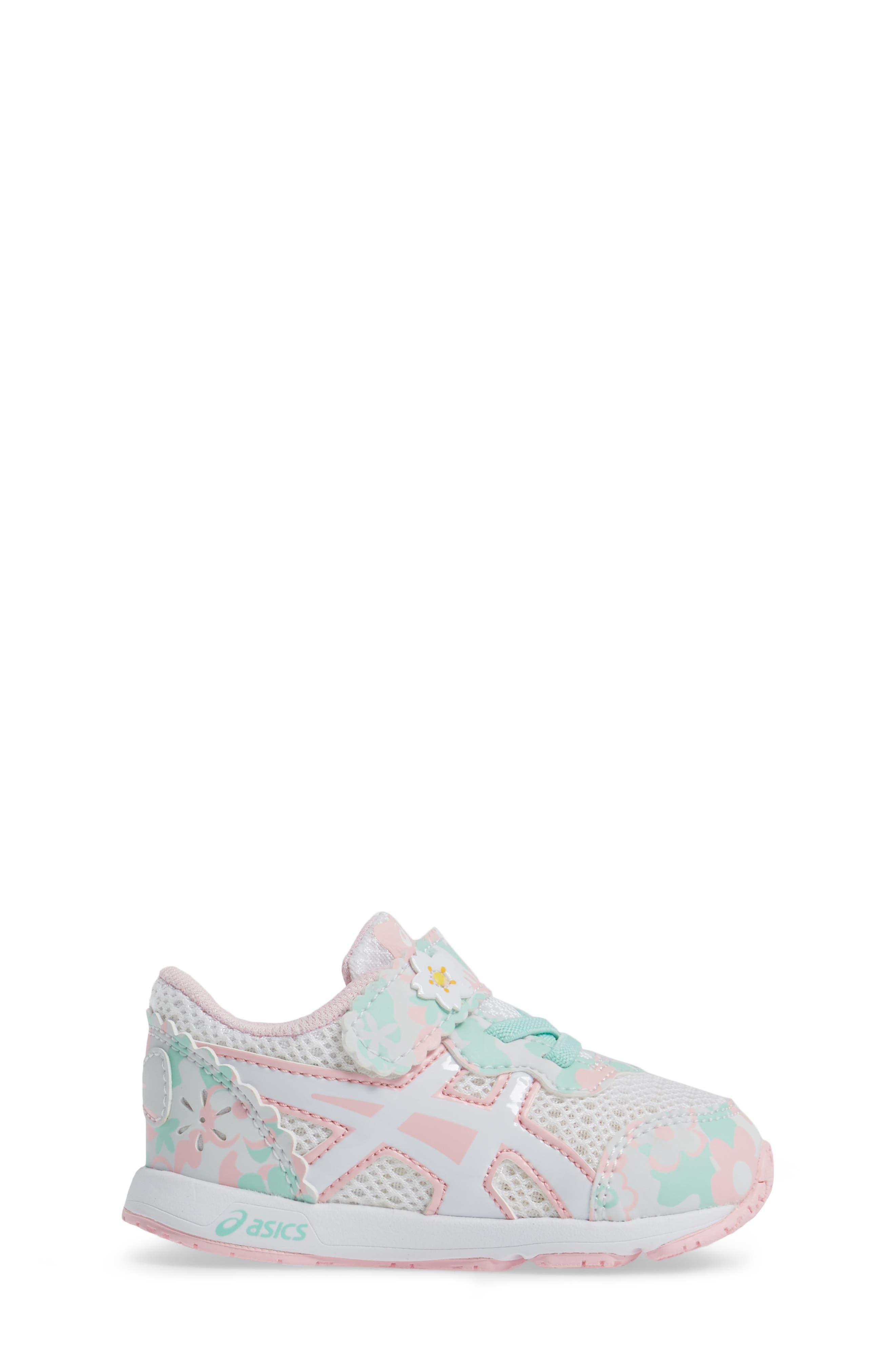 School Yard TS Sneaker,                             Alternate thumbnail 5, color,