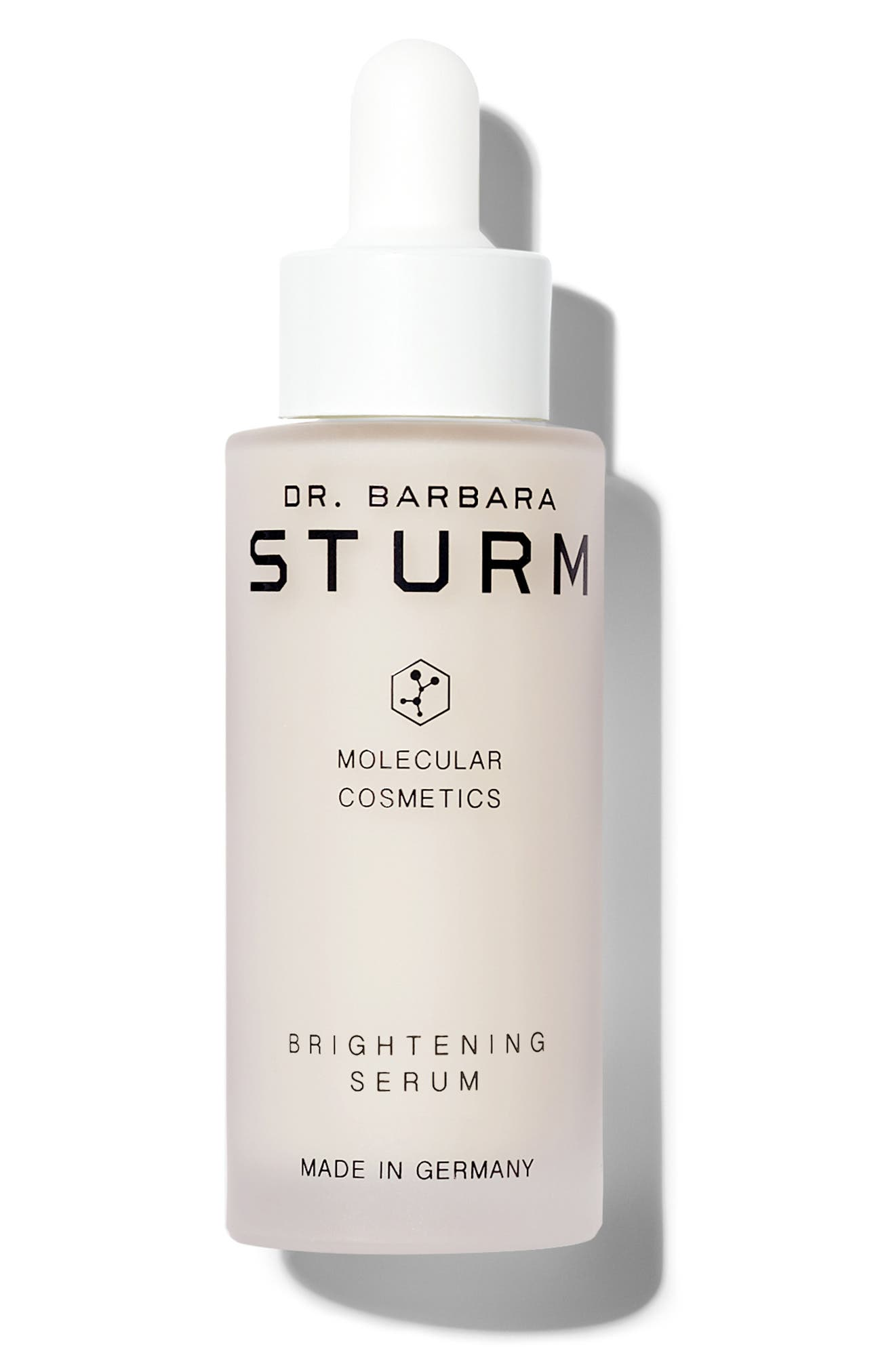 Brightening Serum,                             Alternate thumbnail 5, color,                             NO COLOR