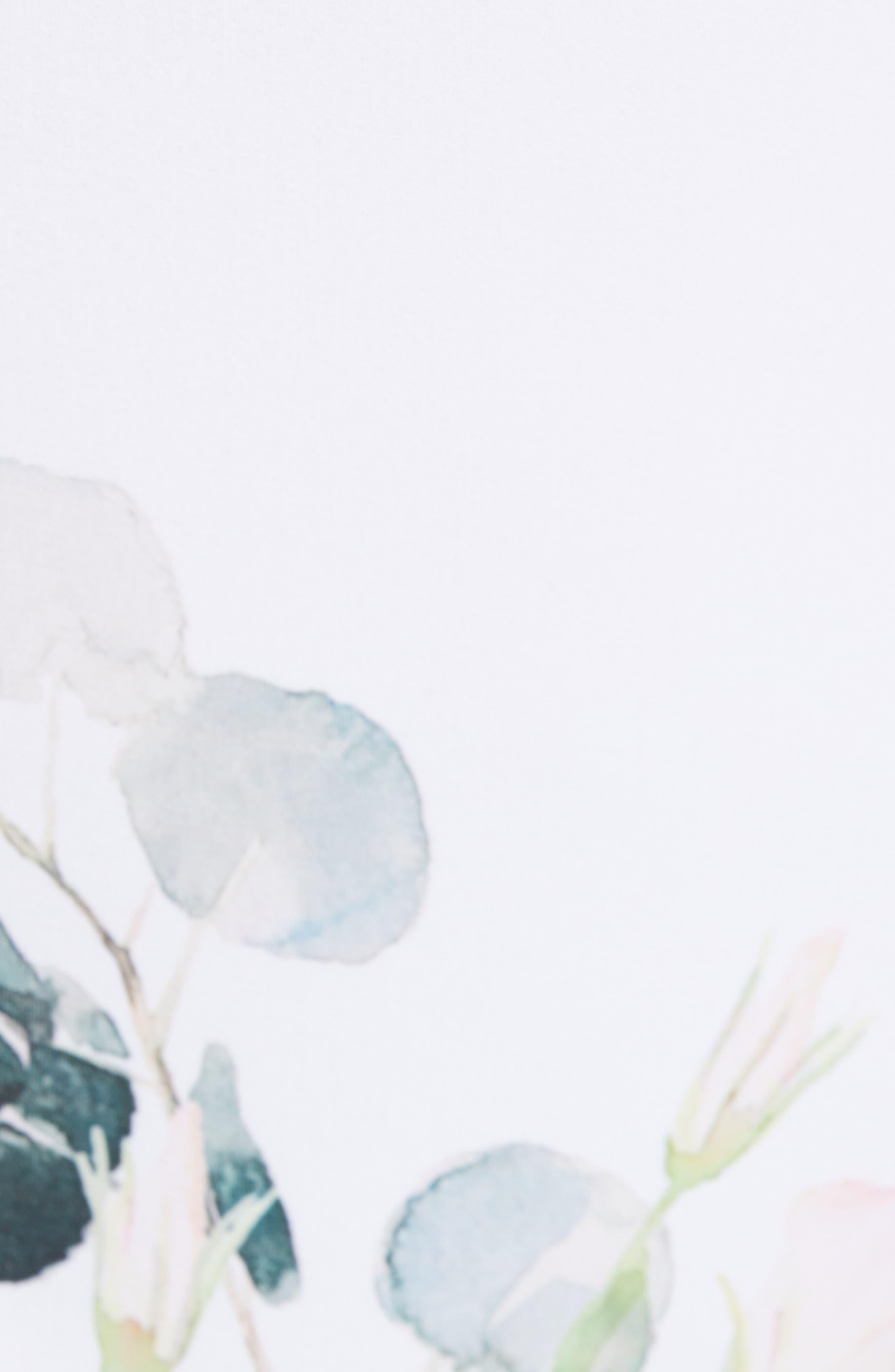Ziina Elegance Scallop Camisole,                             Alternate thumbnail 5, color,                             WHITE